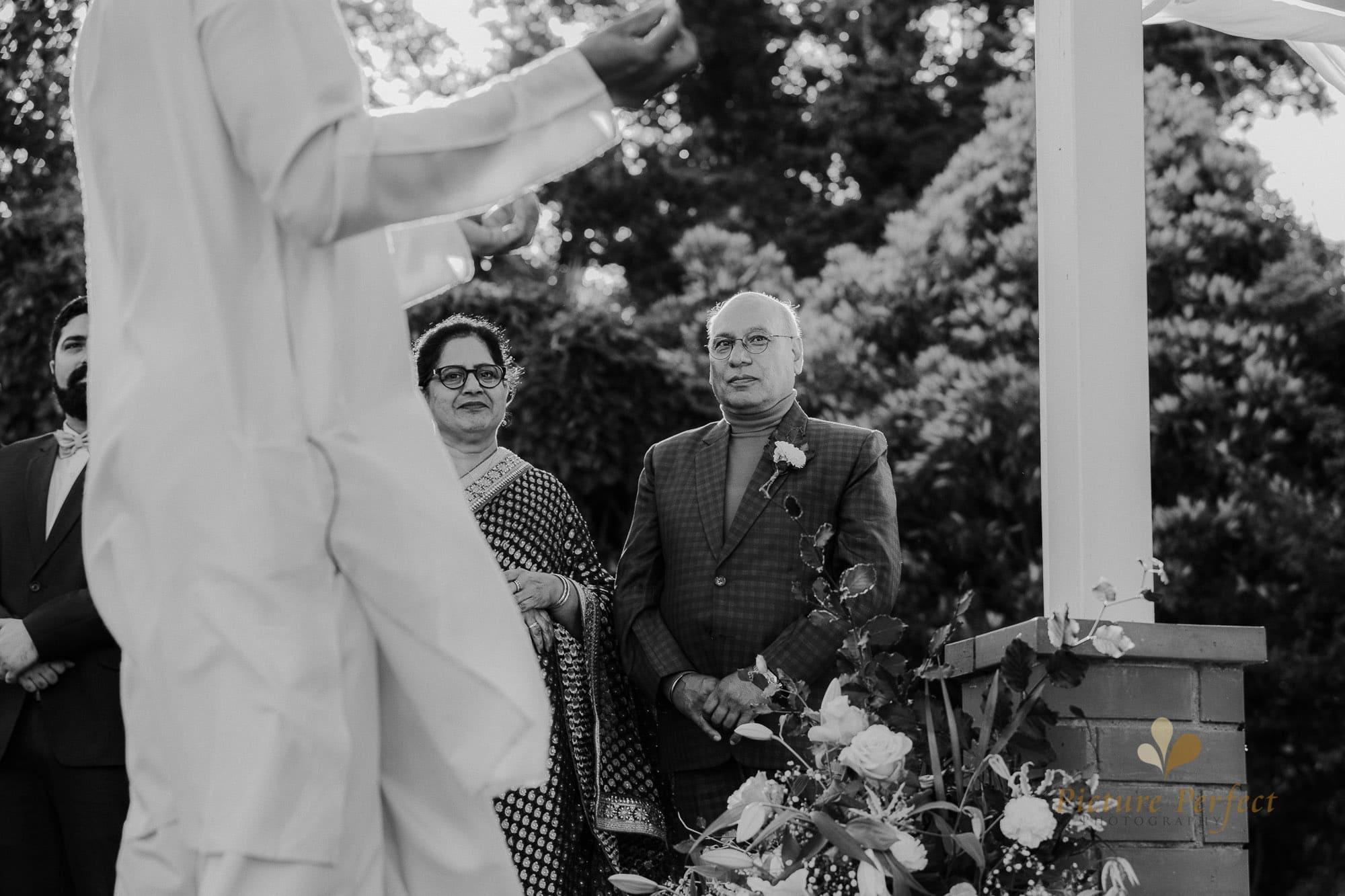 Niroshi Wellington Sri Lankan Wedding Day 3 0167