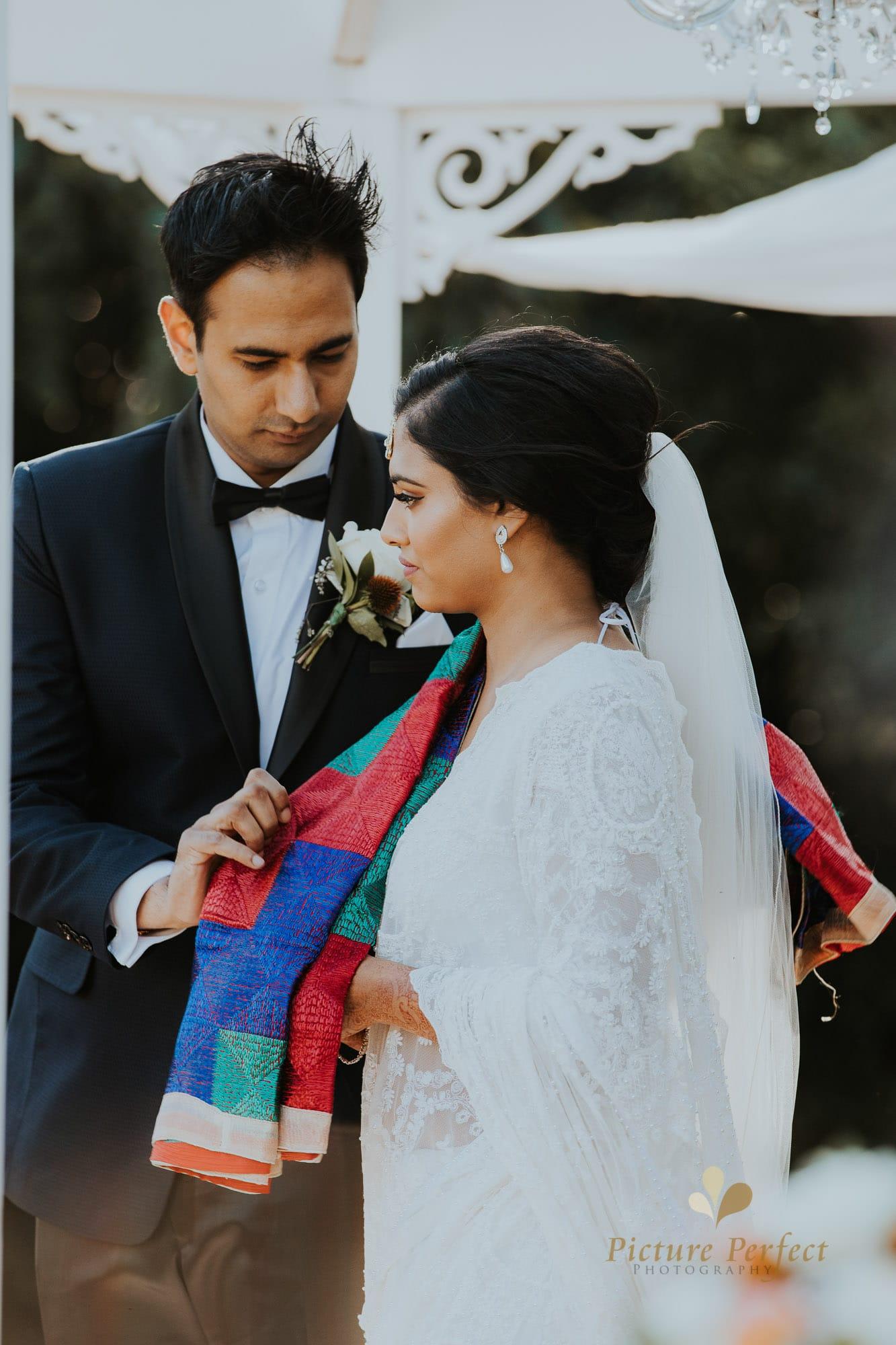 Niroshi Wellington Sri Lankan Wedding Day 3 0168