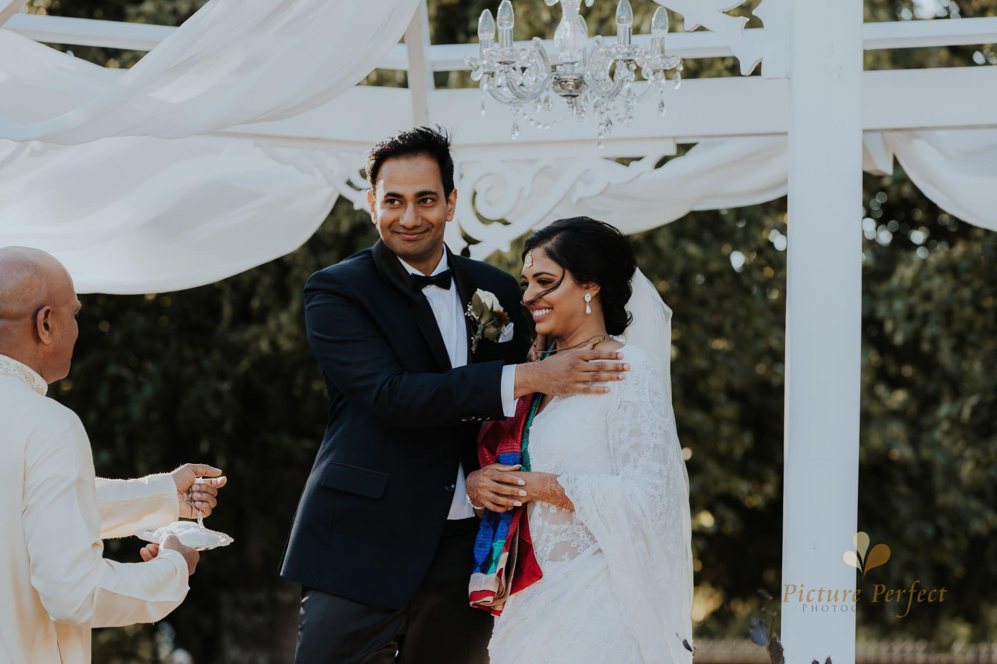 Niroshi Wellington Sri Lankan Wedding Day 3 0169