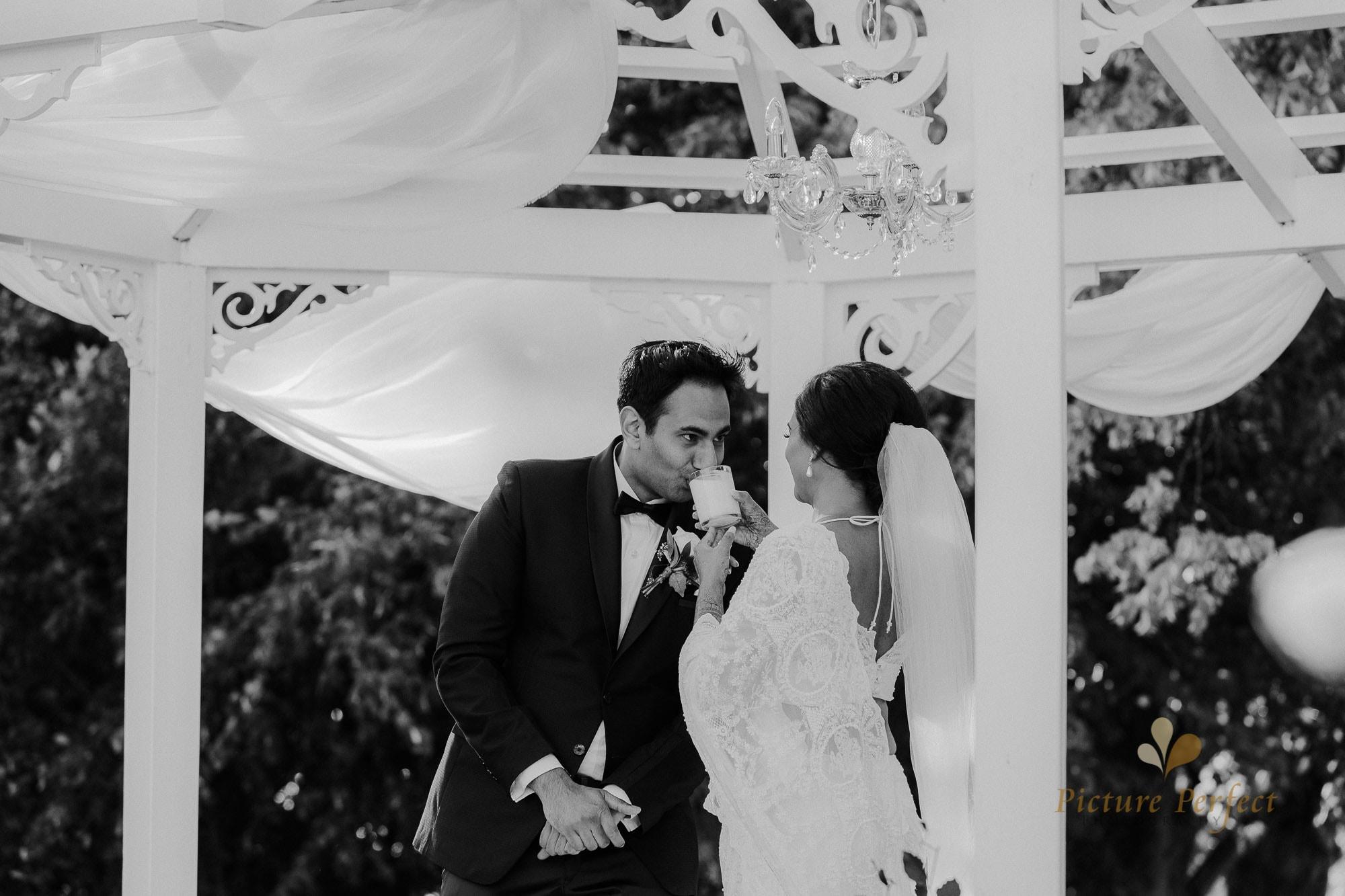 Niroshi Wellington Sri Lankan Wedding Day 3 0171