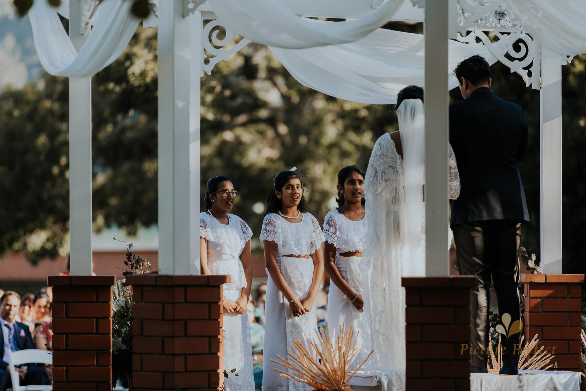 Niroshi Wellington Sri Lankan Wedding Day 3 0172