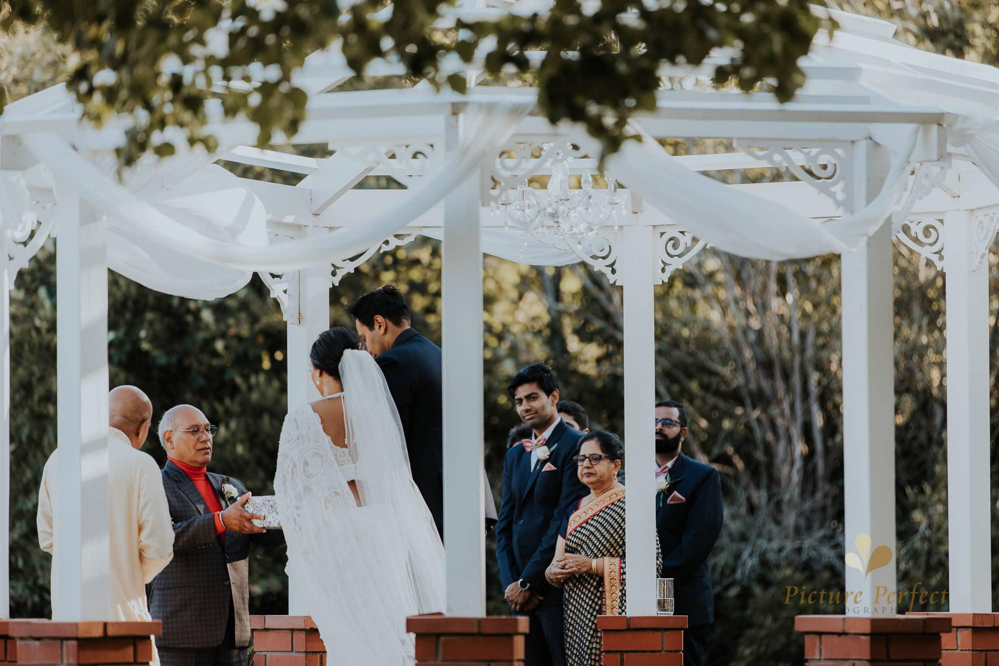 Niroshi Wellington Sri Lankan Wedding Day 3 0175