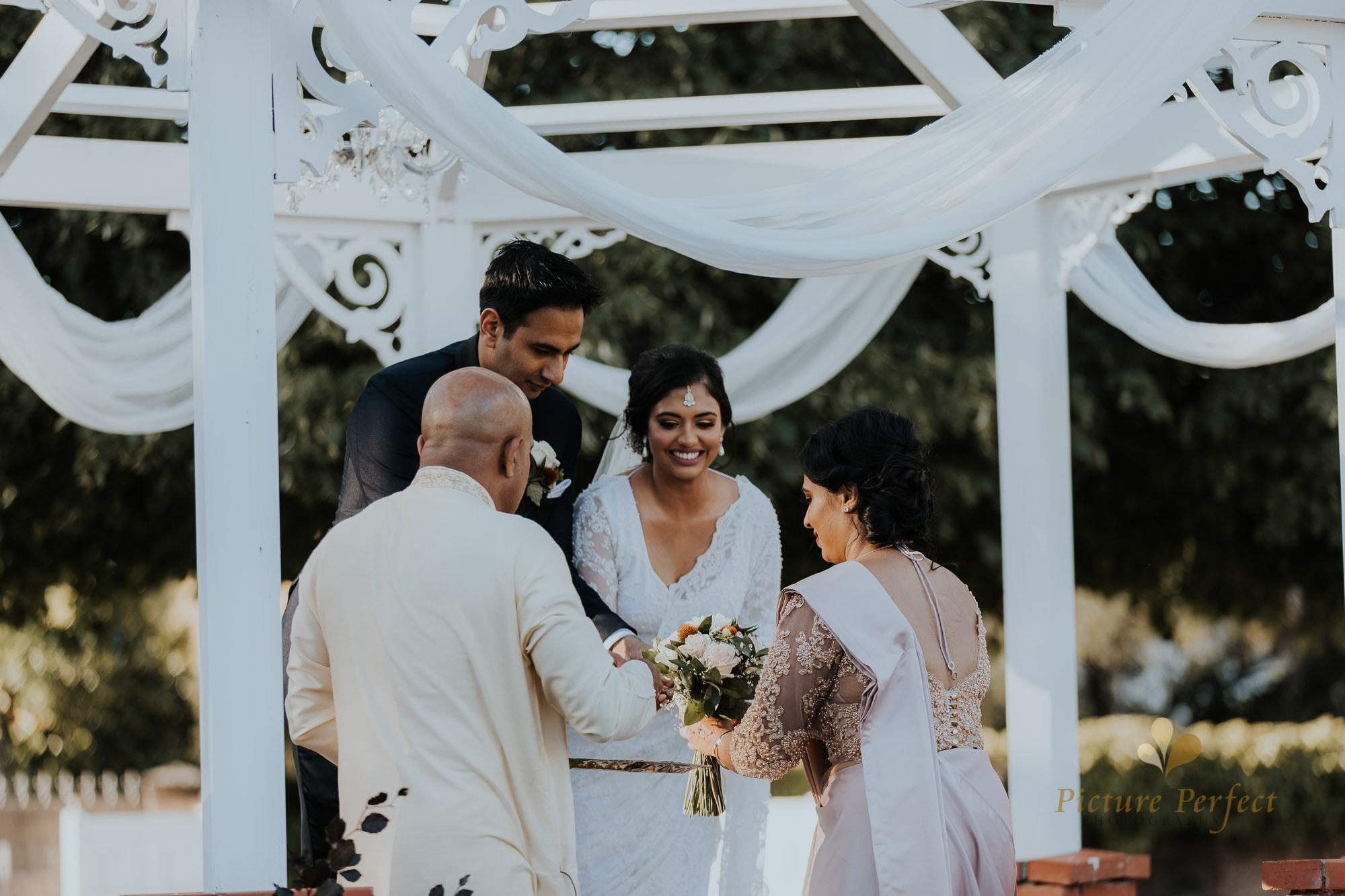 Niroshi Wellington Sri Lankan Wedding Day 3 0176