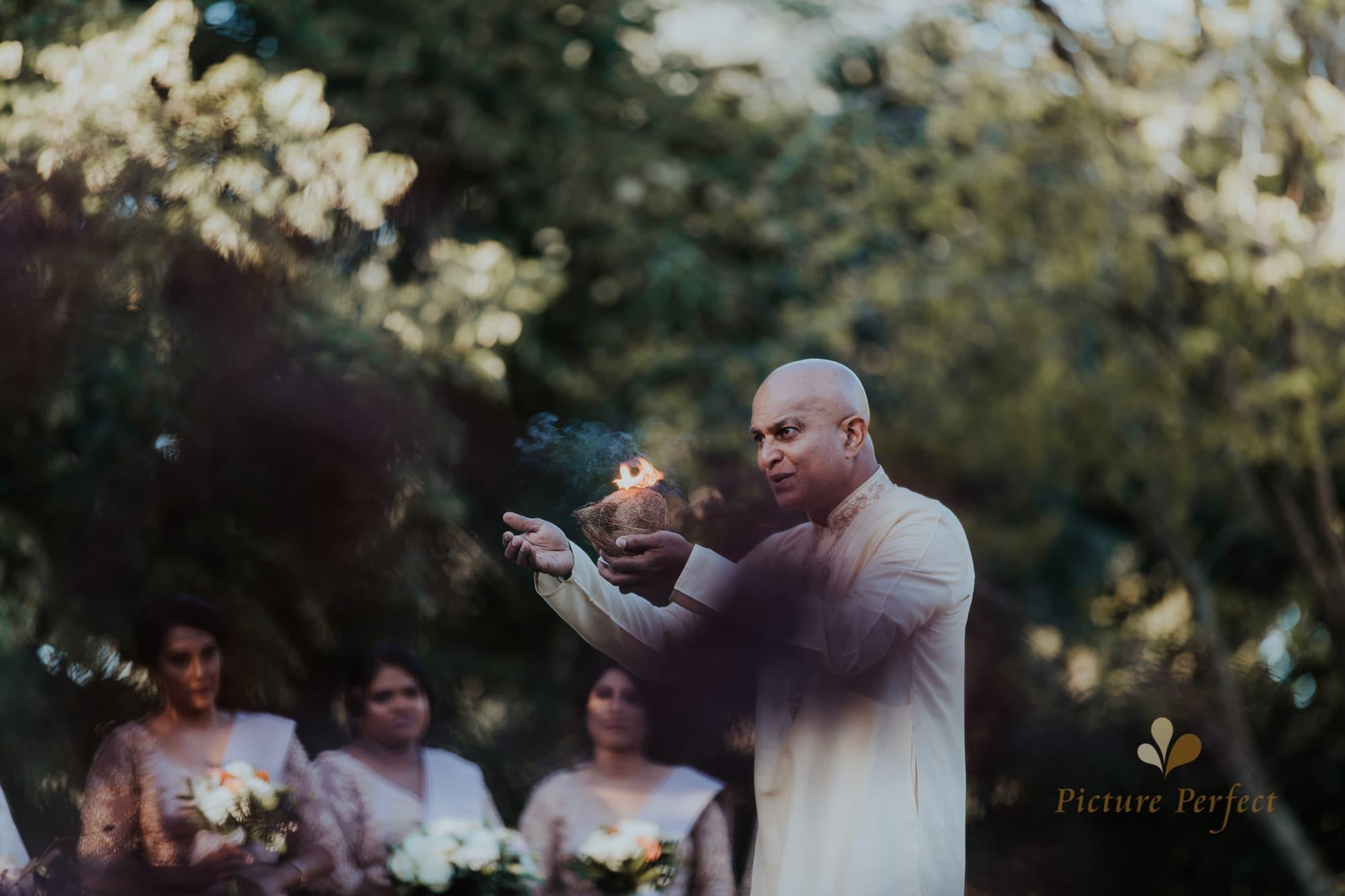 Niroshi Wellington Sri Lankan Wedding Day 3 0177
