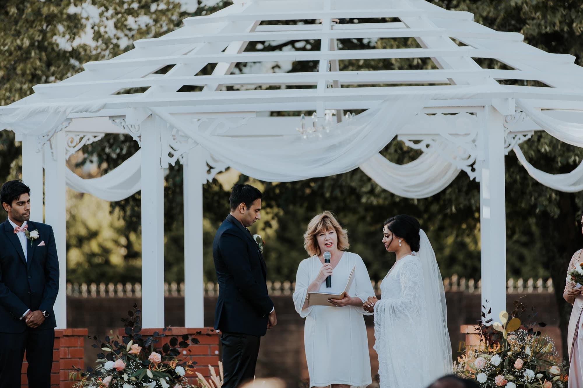 Niroshi Wellington Sri Lankan Wedding Day 3 0181