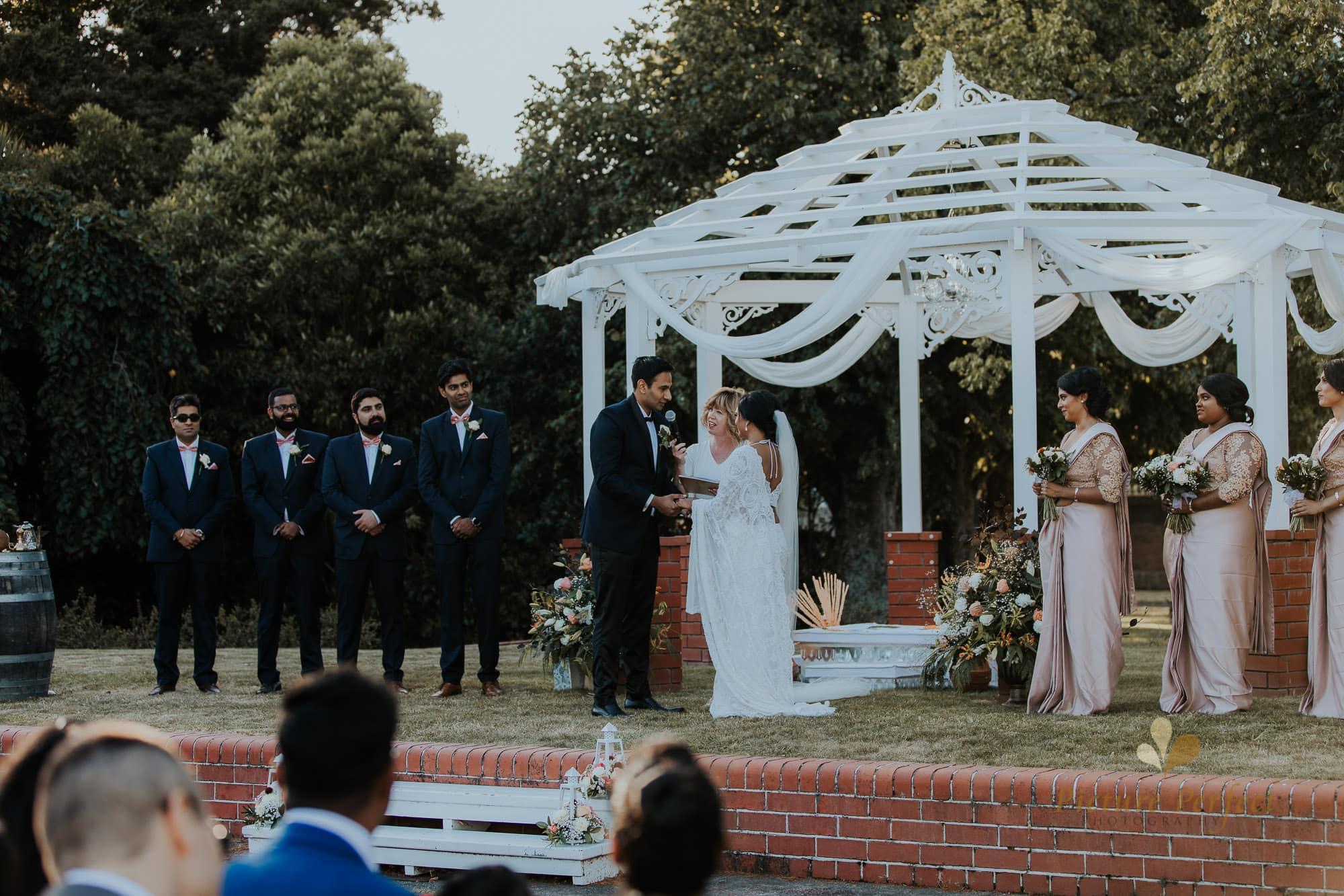 Niroshi Wellington Sri Lankan Wedding Day 3 0182