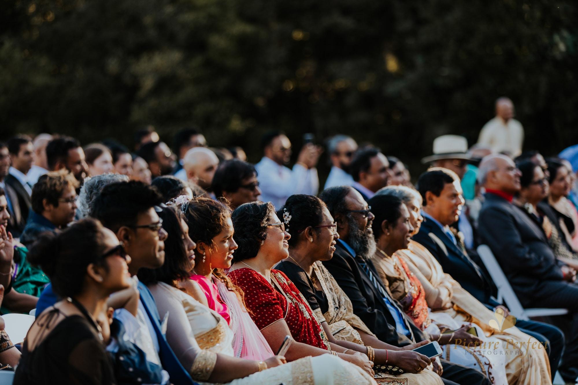 Niroshi Wellington Sri Lankan Wedding Day 3 0183