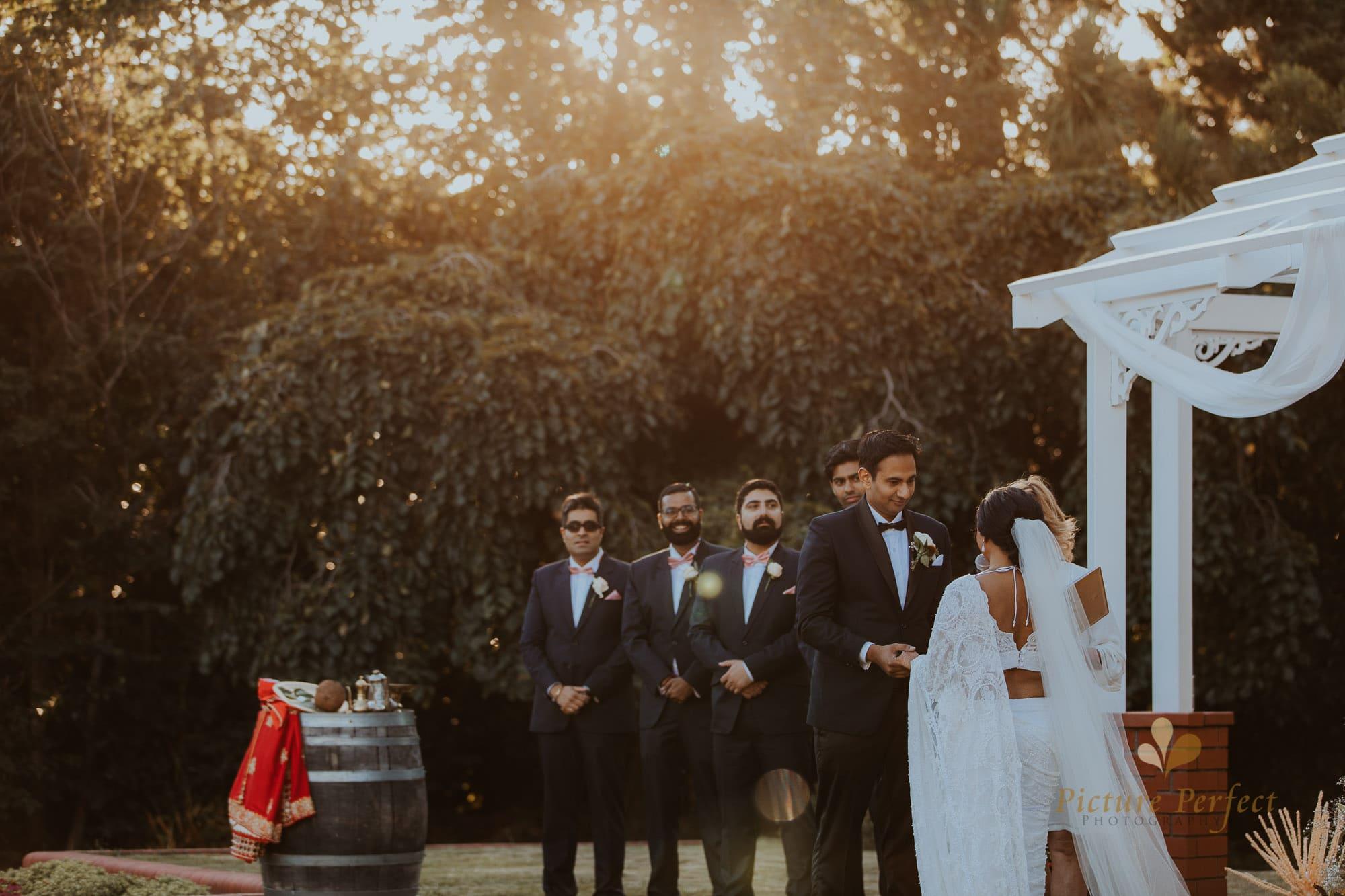 Niroshi Wellington Sri Lankan Wedding Day 3 0184