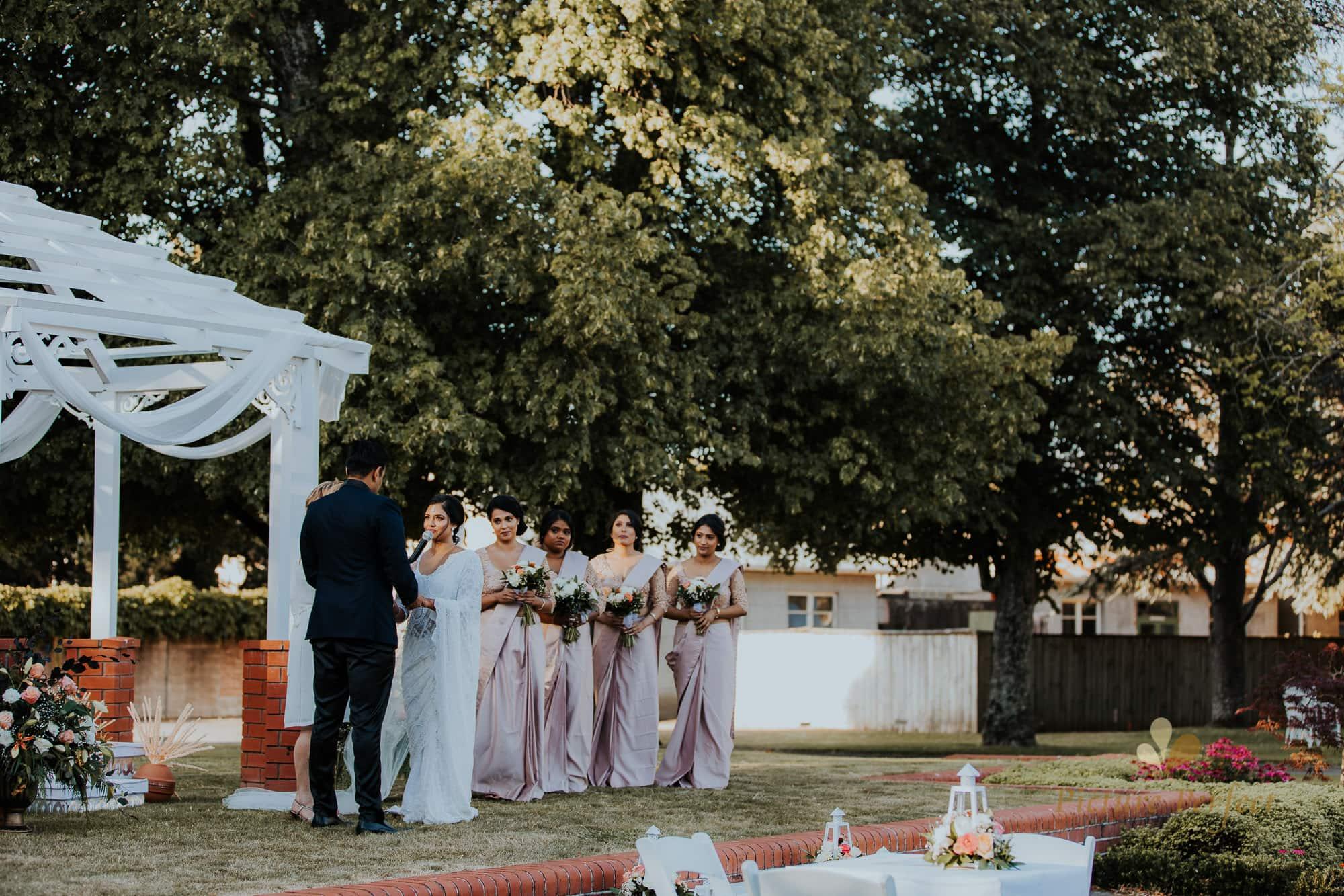 Niroshi Wellington Sri Lankan Wedding Day 3 0186