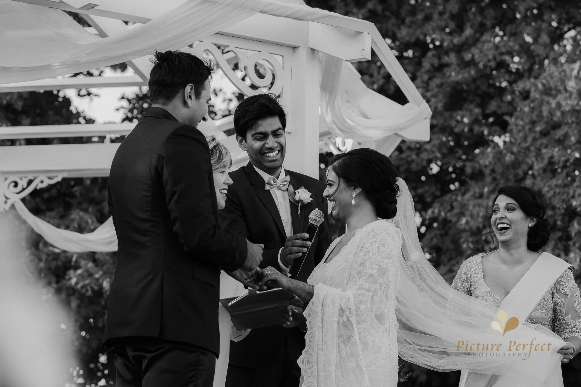 Niroshi Wellington Sri Lankan Wedding Day 3 0187