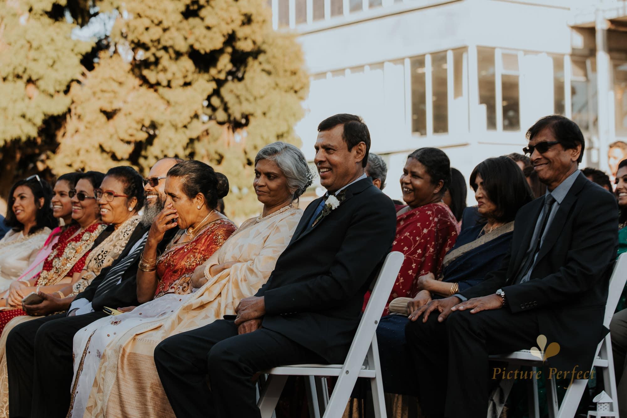 Niroshi Wellington Sri Lankan Wedding Day 3 0188
