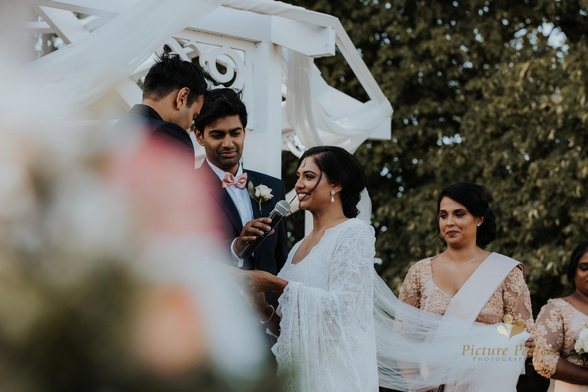 Niroshi Wellington Sri Lankan Wedding Day 3 0190
