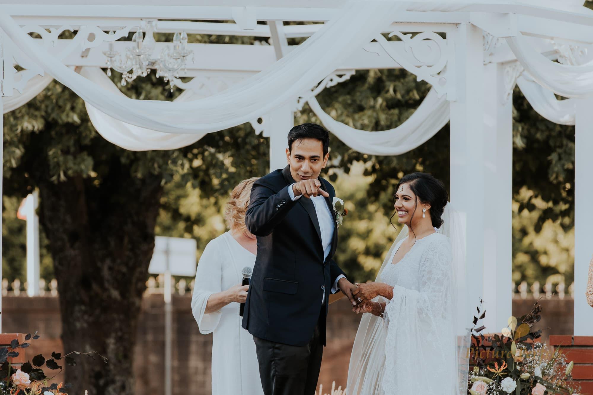 Niroshi Wellington Sri Lankan Wedding Day 3 0191