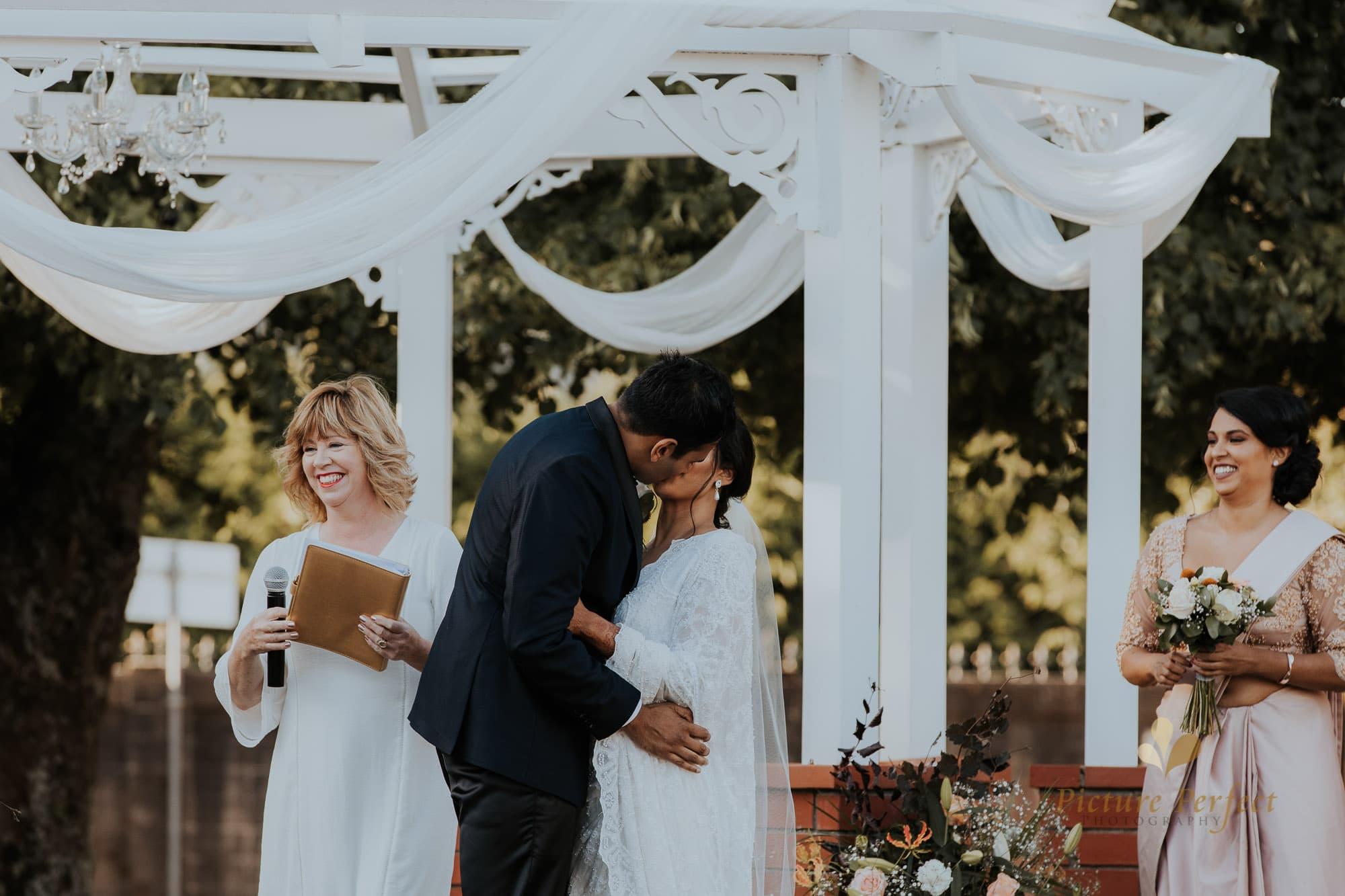 Niroshi Wellington Sri Lankan Wedding Day 3 0192