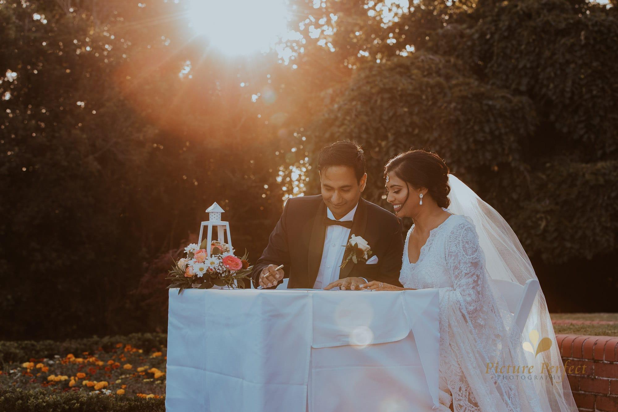Niroshi Wellington Sri Lankan Wedding Day 3 0193