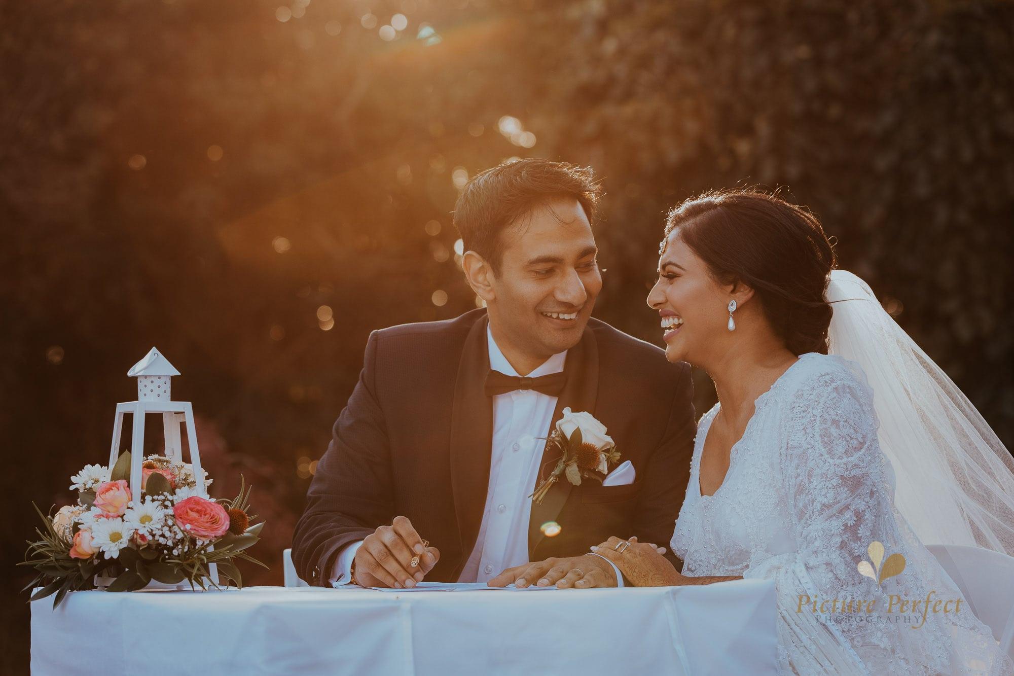 Niroshi Wellington Sri Lankan Wedding Day 3 0194