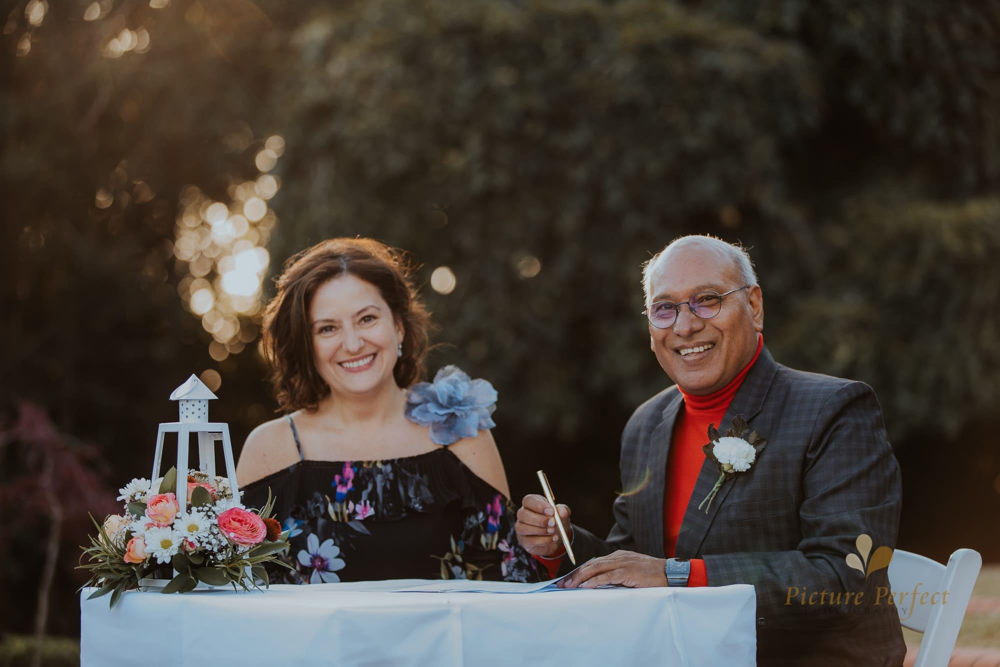 Niroshi Wellington Sri Lankan Wedding Day 3 0195
