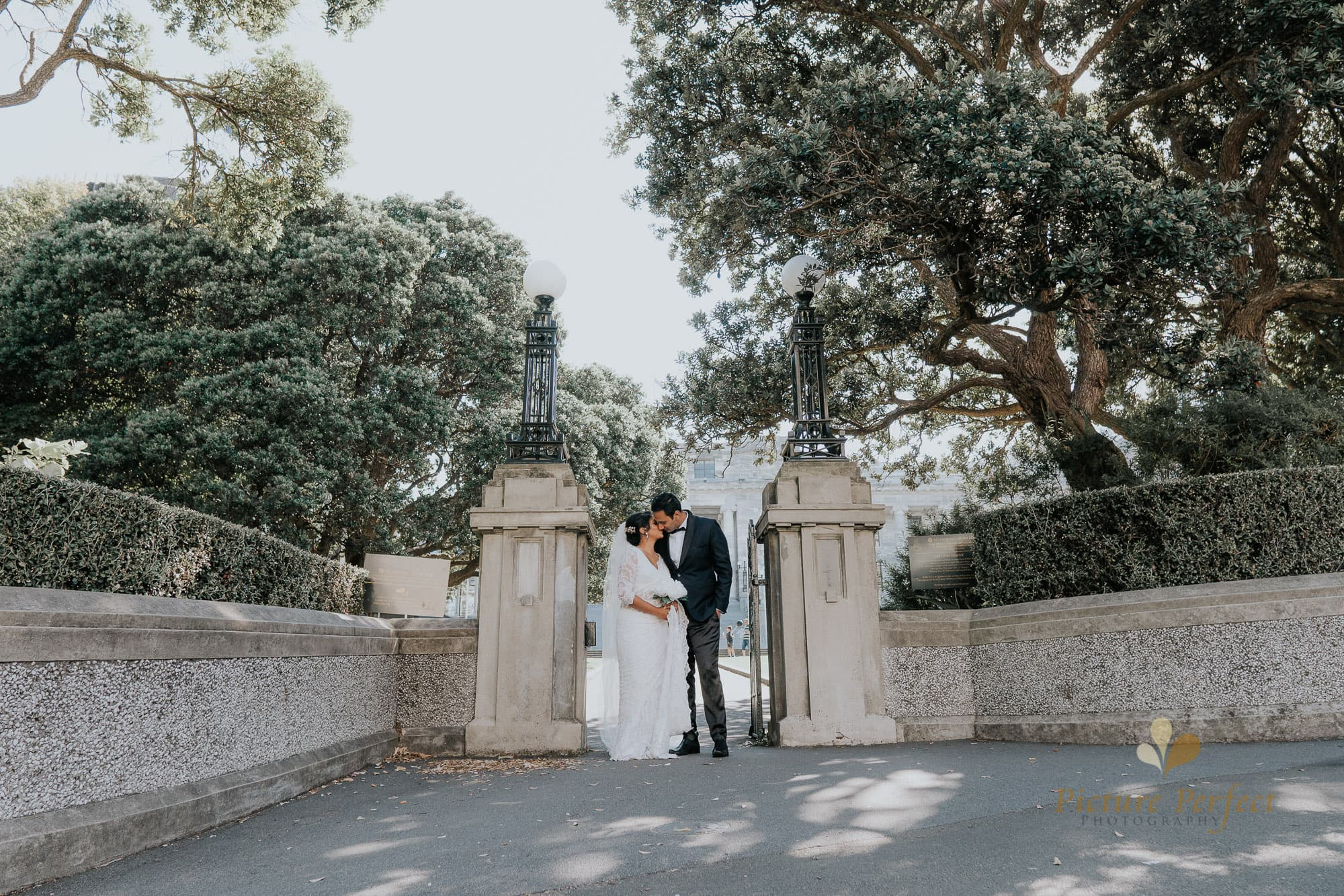 Niroshi Wellington Wedding Bridal Portraits 0002