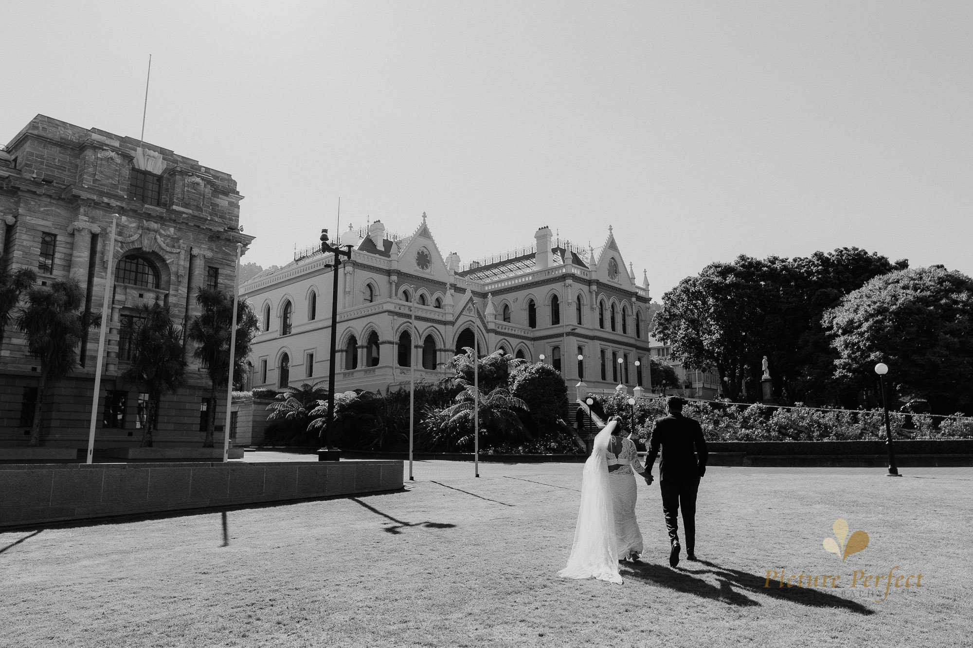 Niroshi Wellington Wedding Bridal Portraits 0003