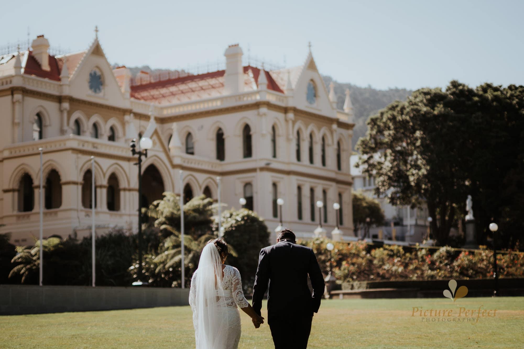 Niroshi Wellington Wedding Bridal Portraits 0008