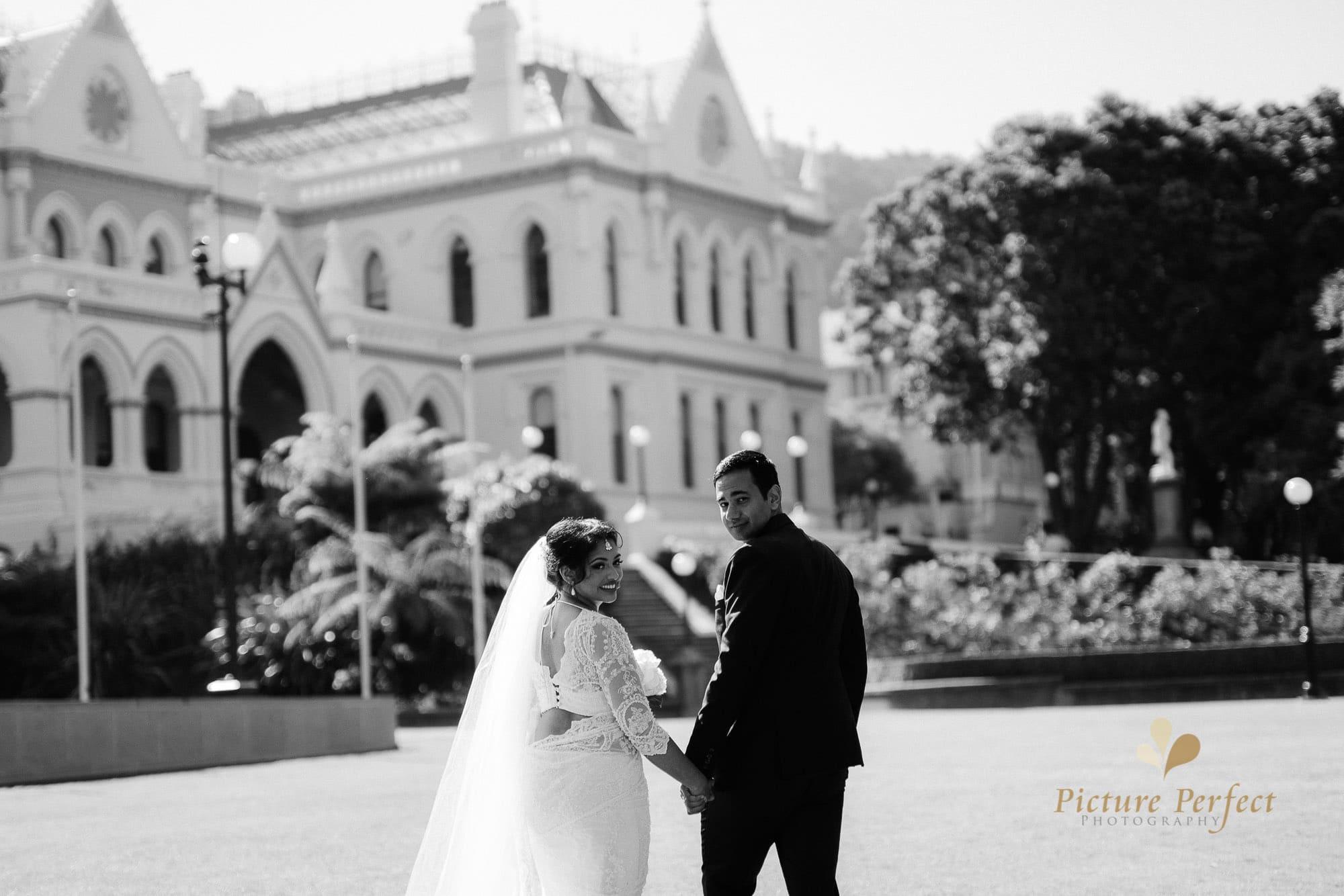 Niroshi Wellington Wedding Bridal Portraits 0009