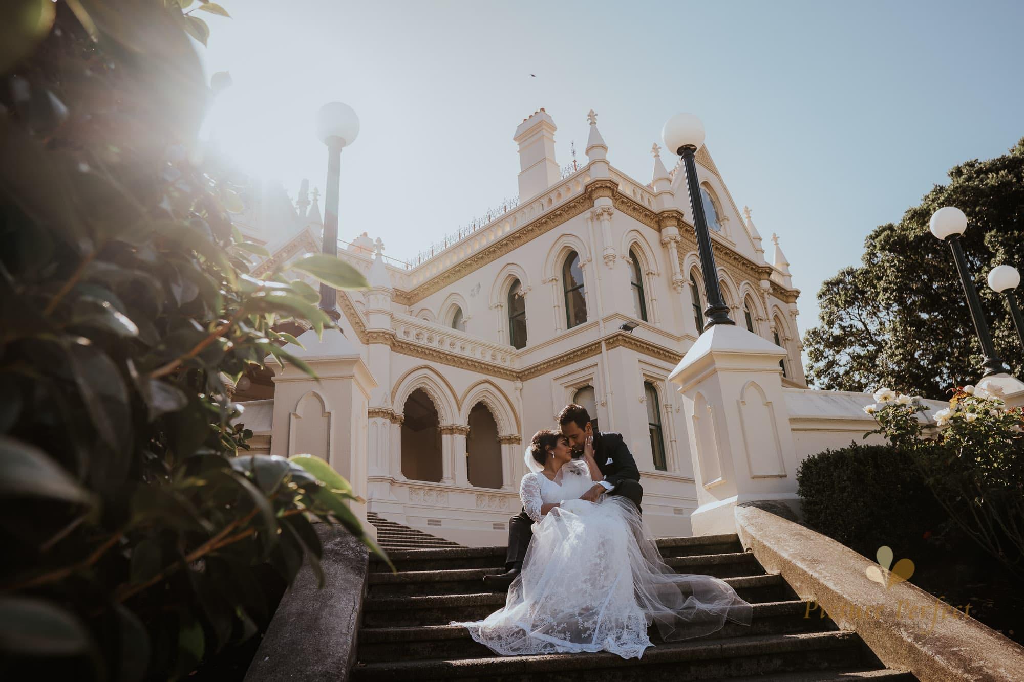 Niroshi Wellington Wedding Bridal Portraits 0015