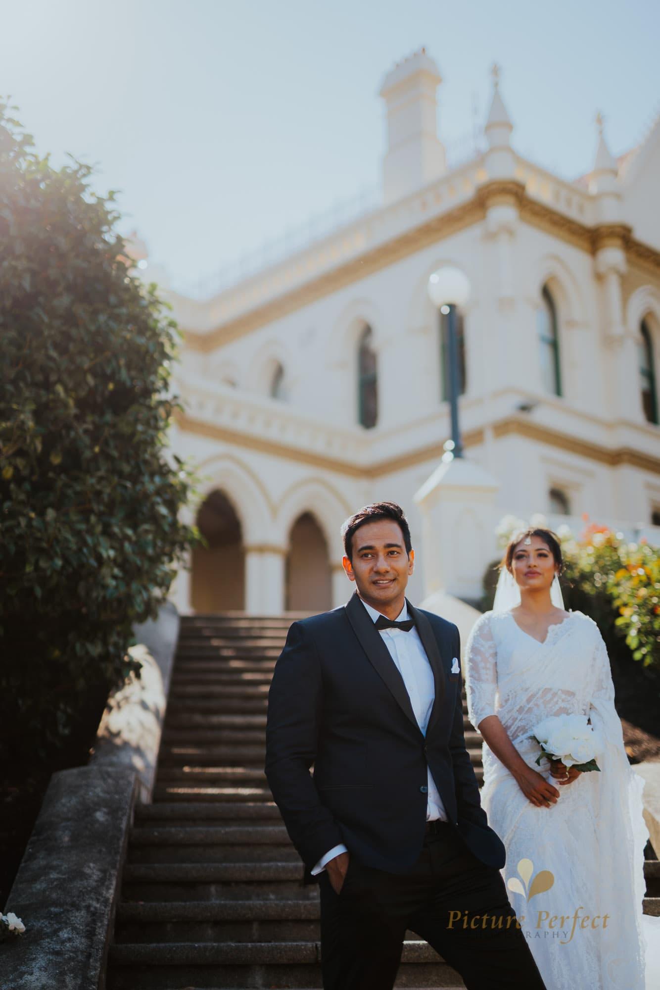 Niroshi Wellington Wedding Bridal Portraits 0018