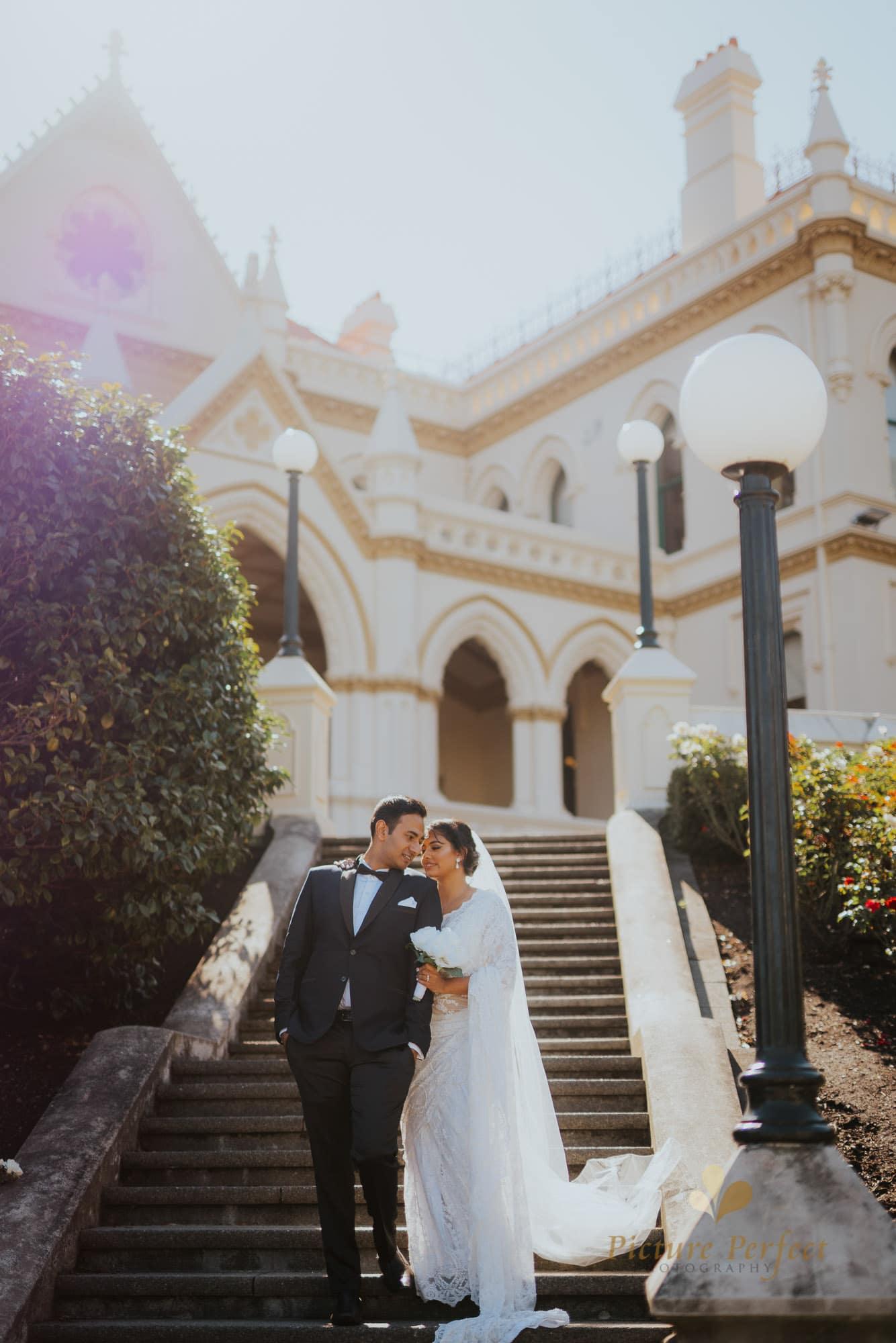 Niroshi Wellington Wedding Bridal Portraits 0019