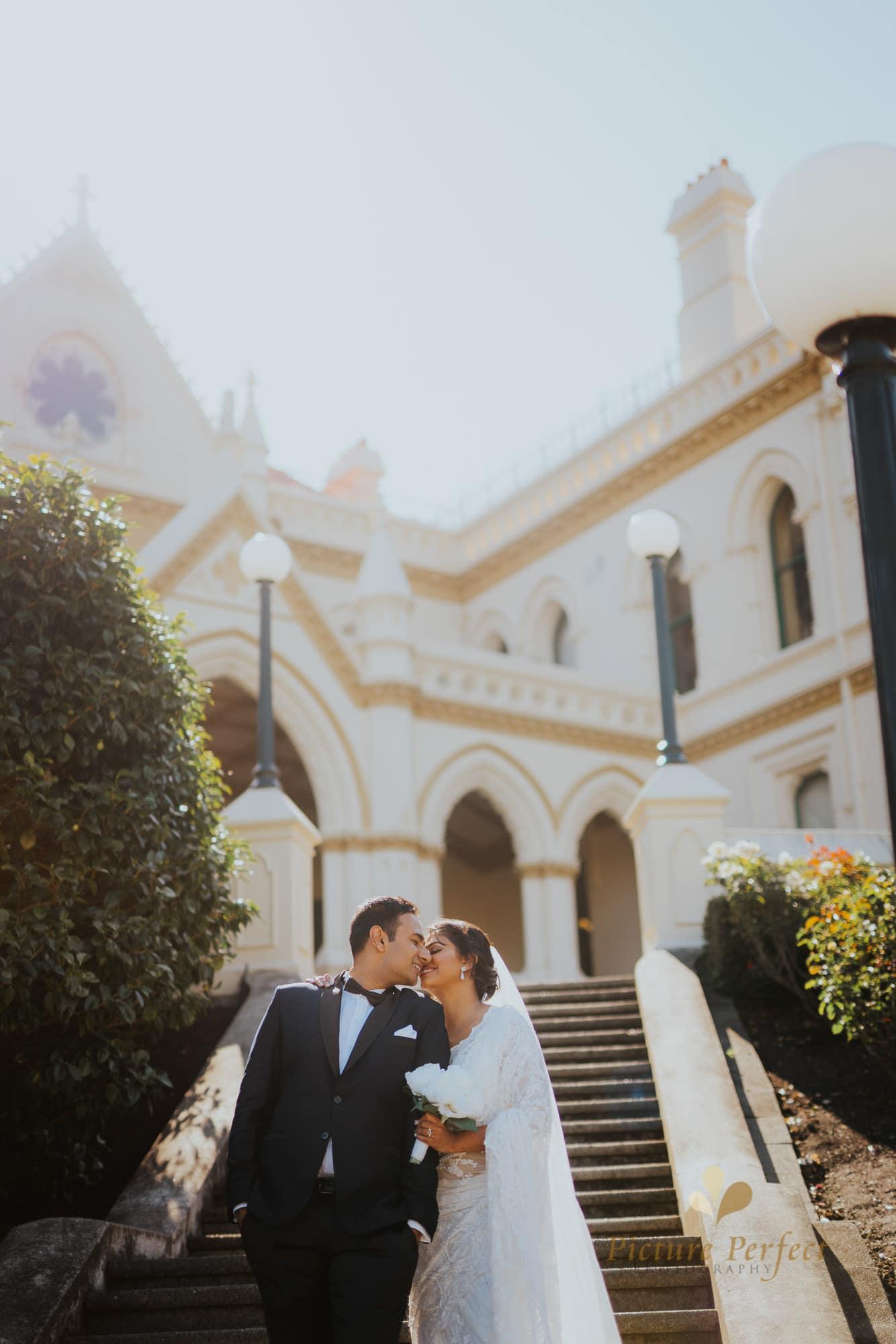Niroshi Wellington Wedding Bridal Portraits 0020