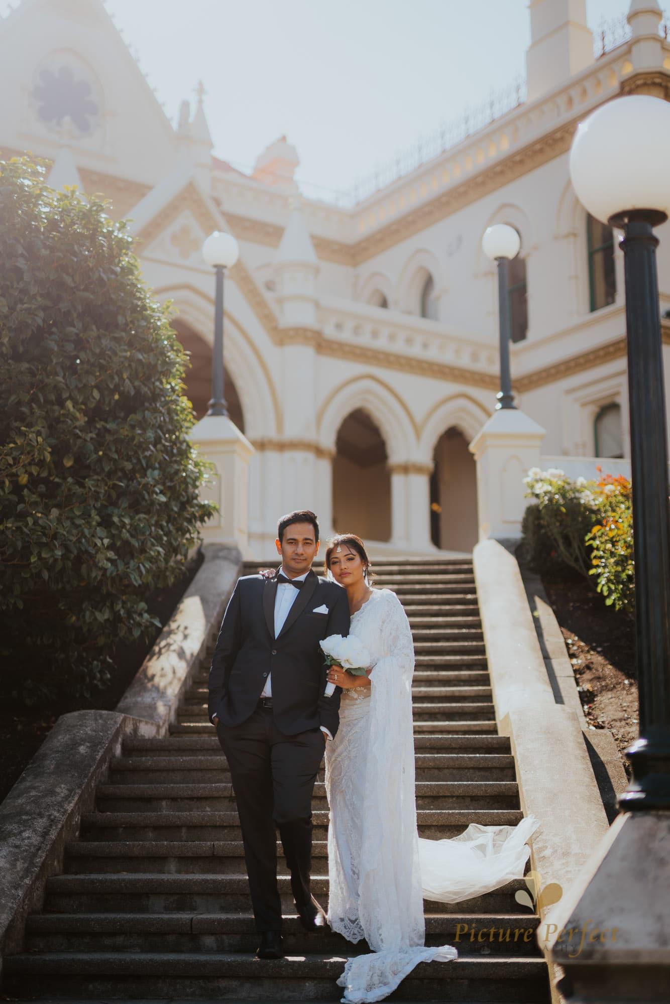Niroshi Wellington Wedding Bridal Portraits 0021