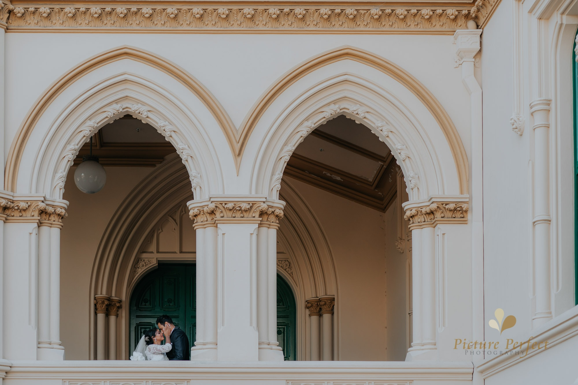 Niroshi Wellington Wedding Bridal Portraits 0034