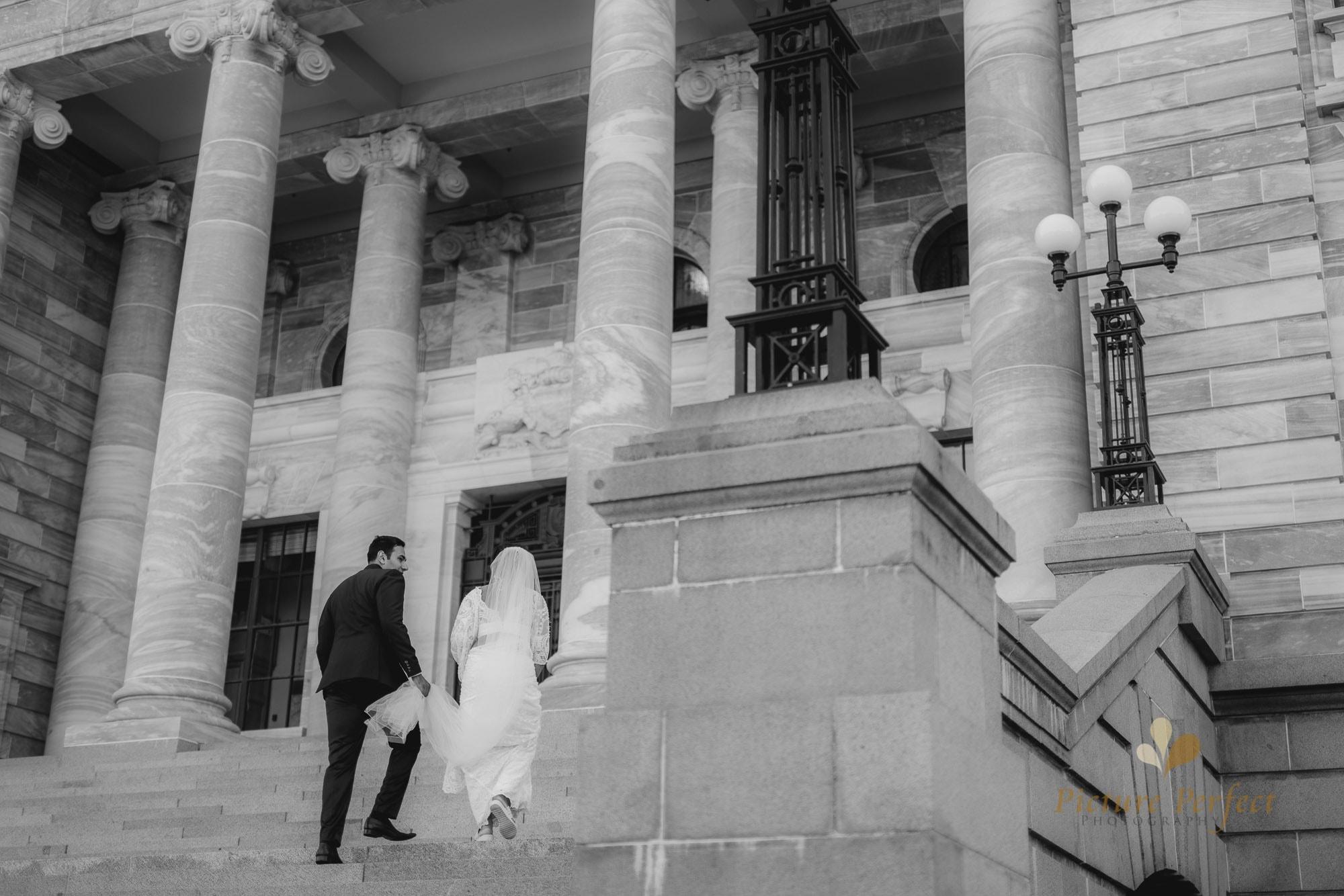 Niroshi Wellington Wedding Bridal Portraits 0037