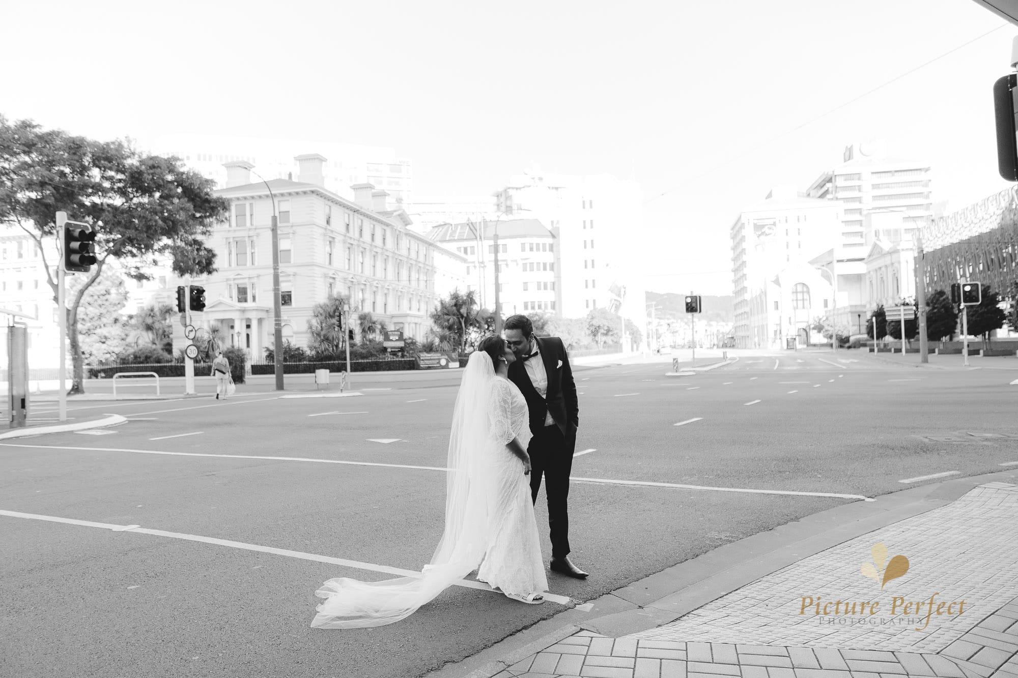 Niroshi Wellington Wedding Bridal Portraits 0042