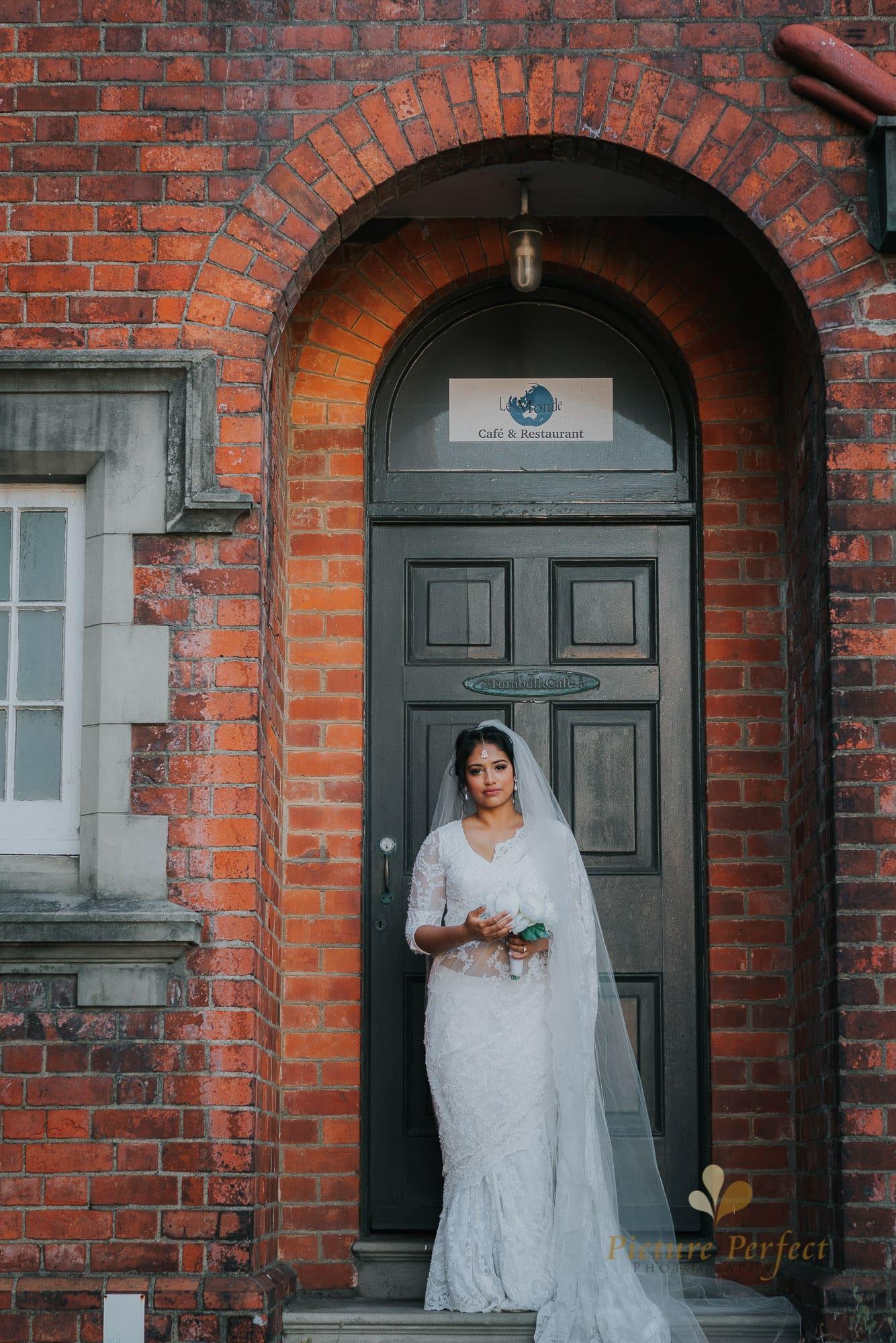 Niroshi Wellington Wedding Bridal Portraits 0050