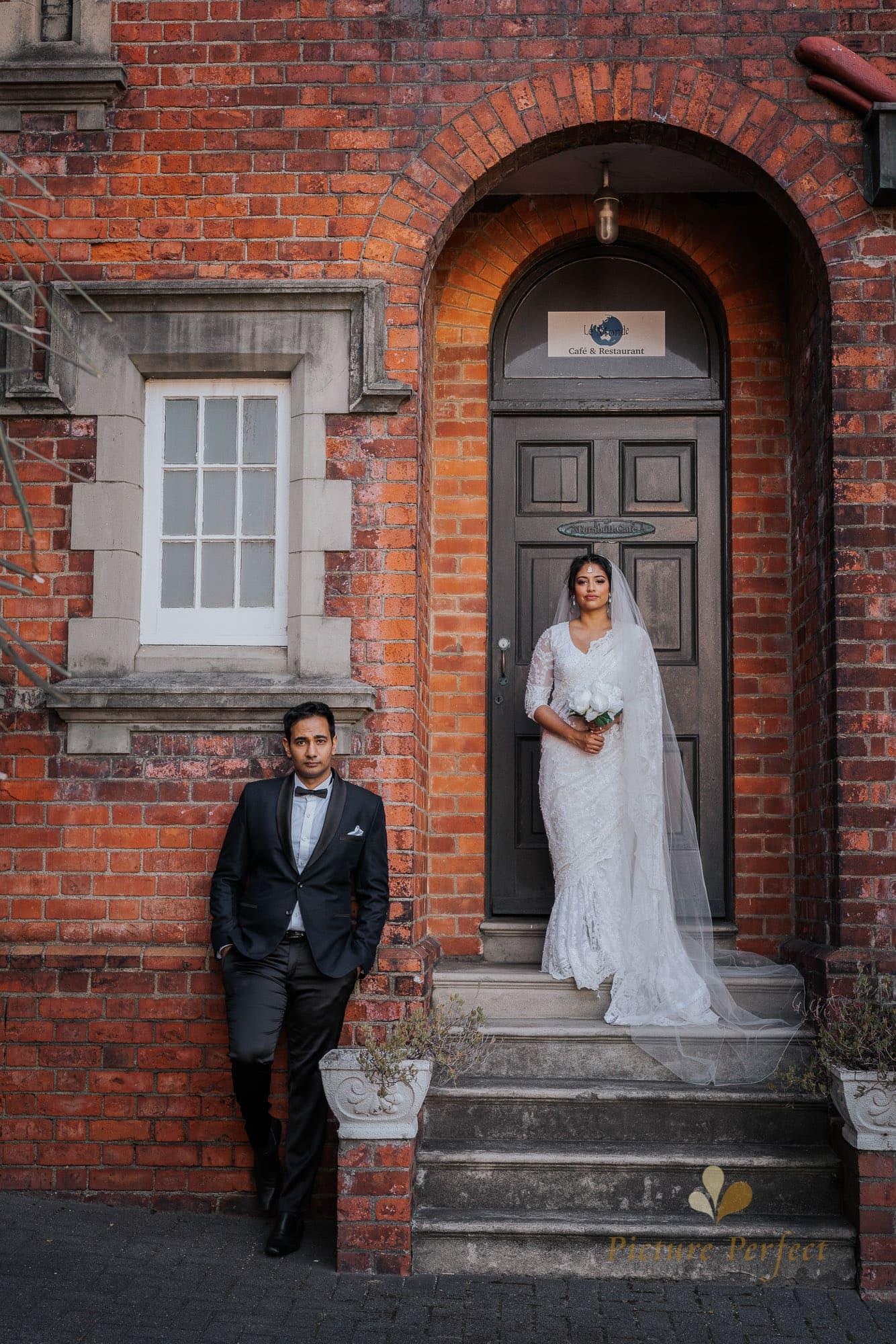 Niroshi Wellington Wedding Bridal Portraits 0051