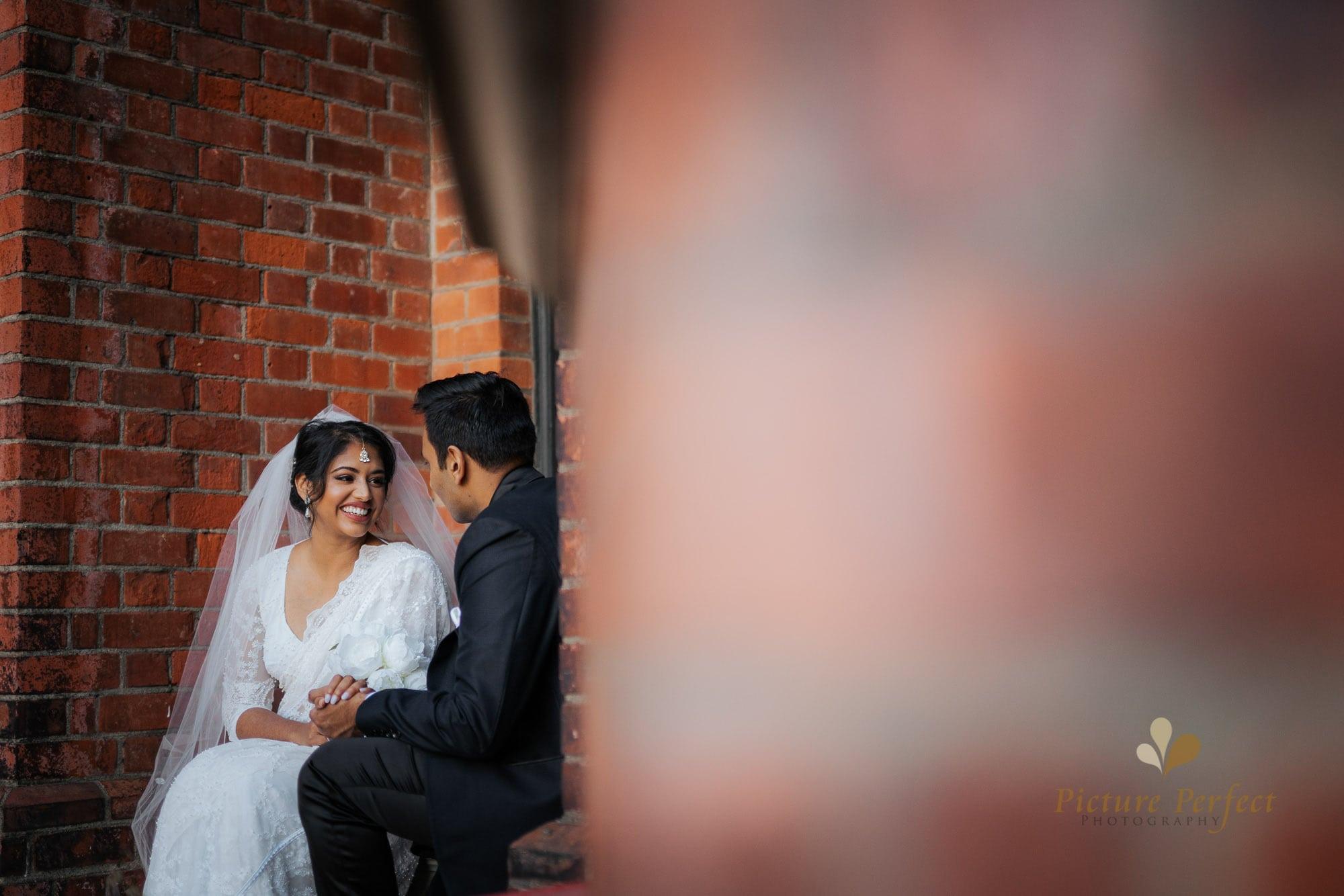 Niroshi Wellington Wedding Bridal Portraits 0057