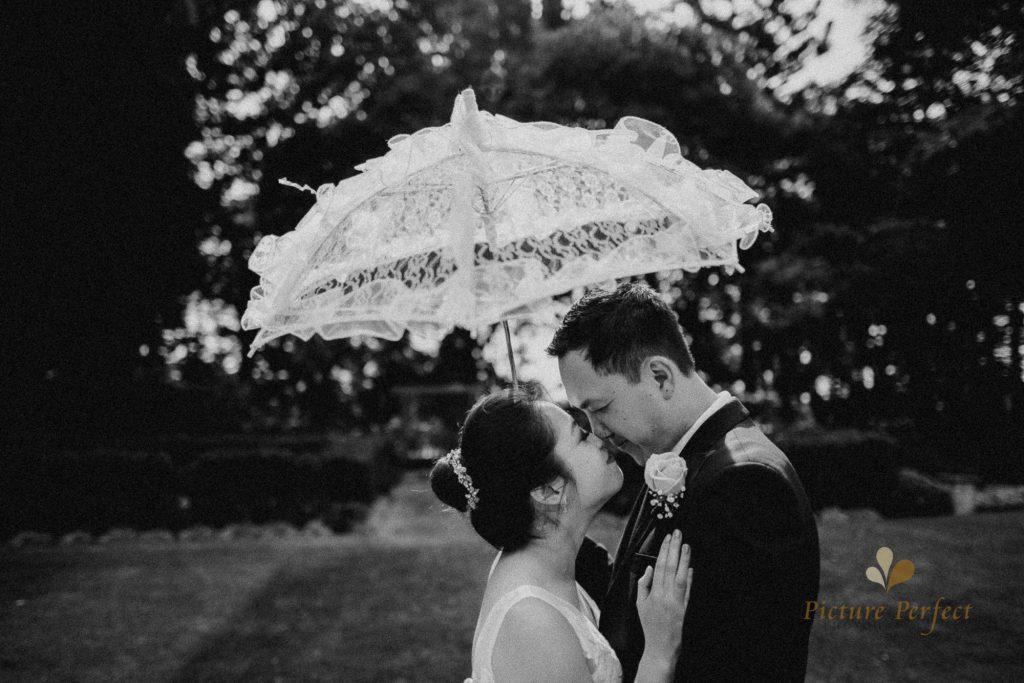 Palmerston north wedding photos Melissa 3814