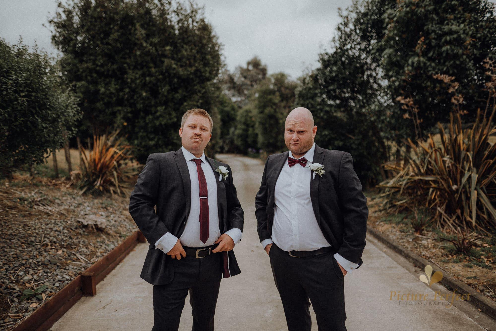 Roseburb Park wedding of Casey 0263