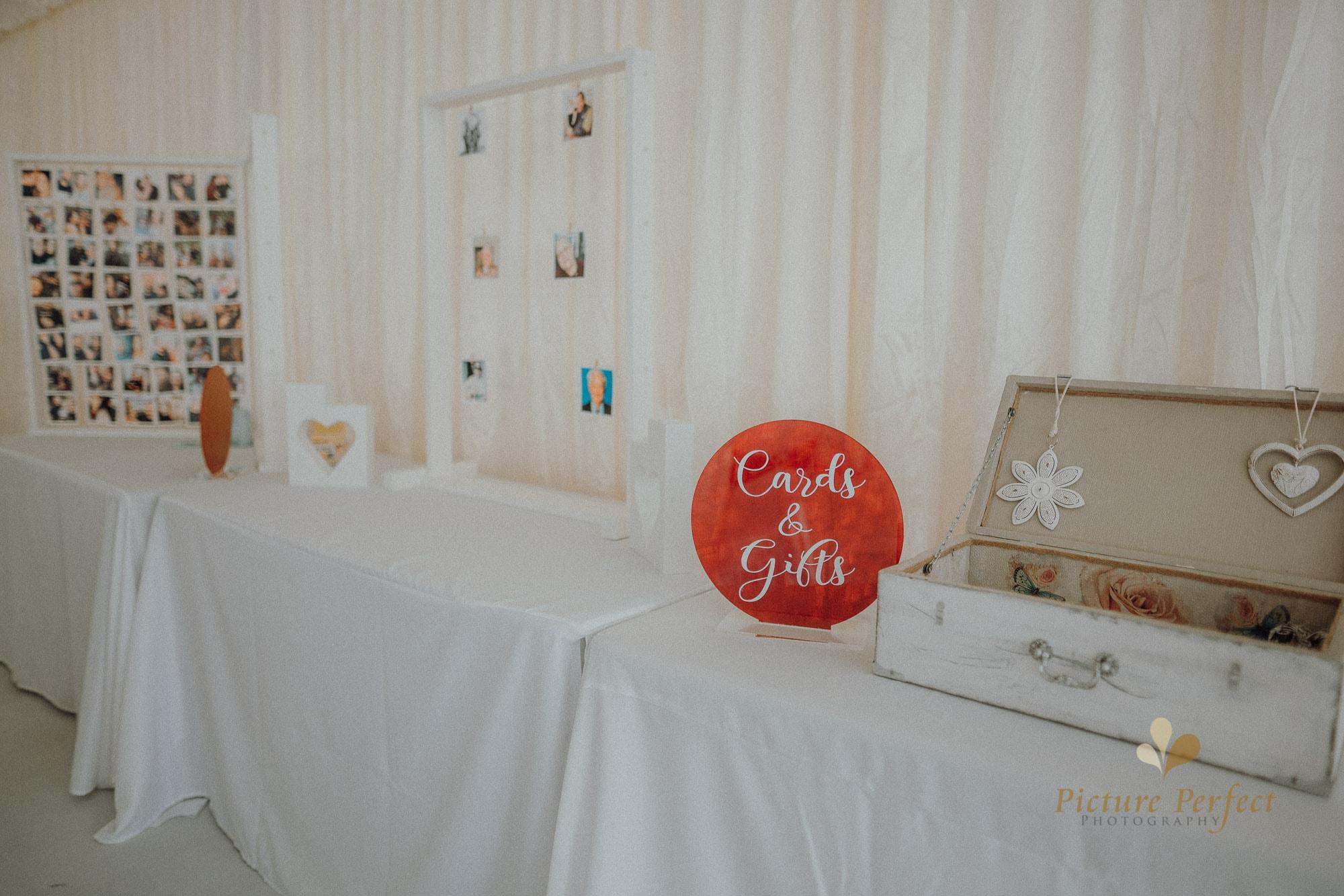 Roseburb Park wedding of Casey 0452