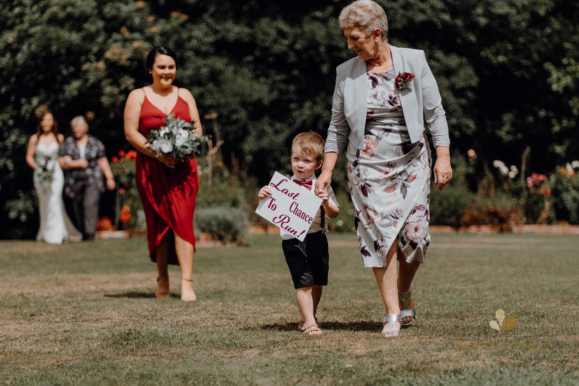 Roseburb Park wedding of Casey 1284