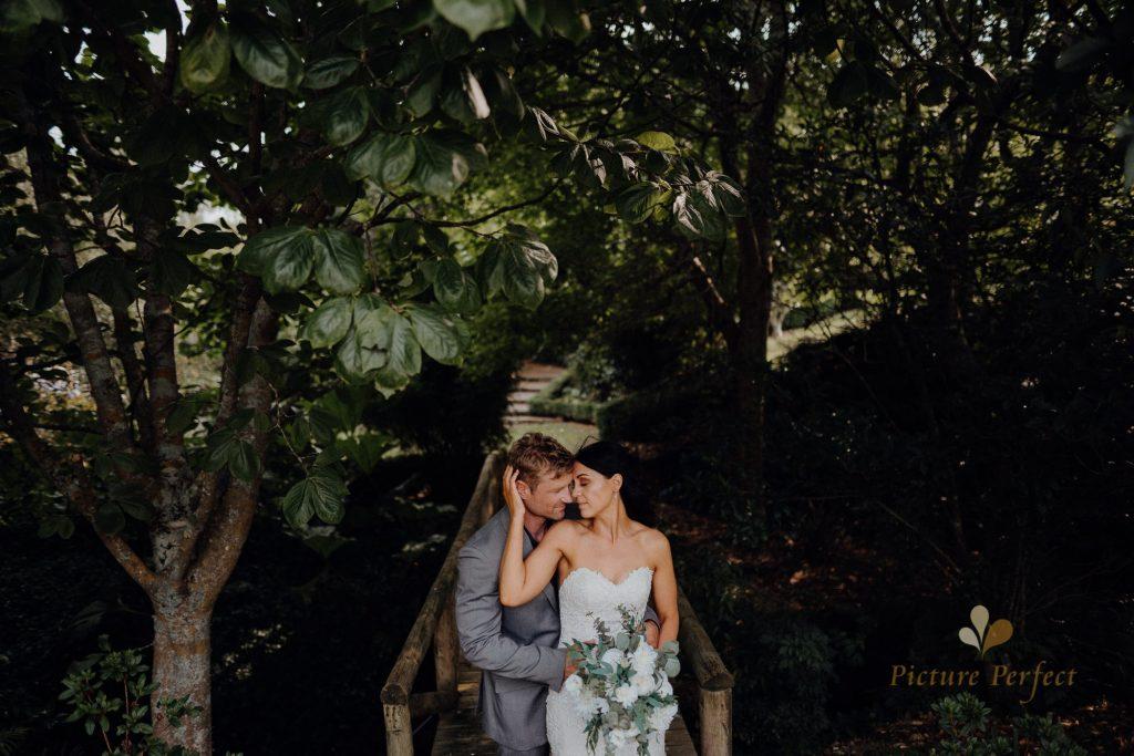 Roseburb Park wedding of Kelsey 5351 1