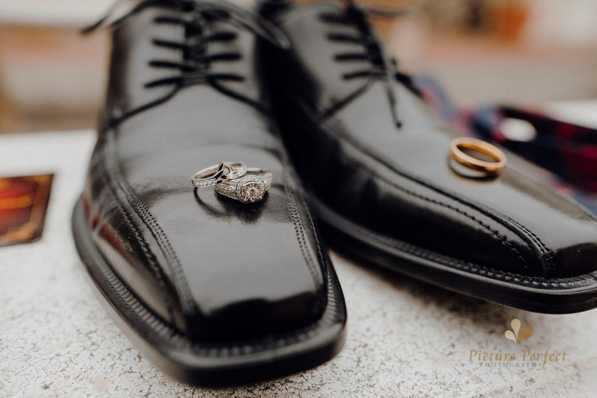 Sjaan wedding photos 0007