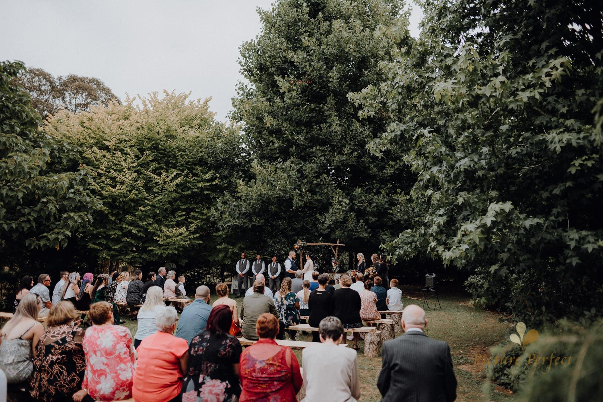 Sjaan wedding photos 1417
