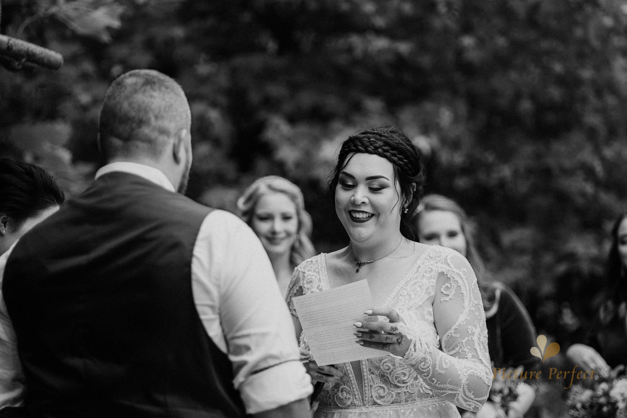 Sjaan wedding photos 1427