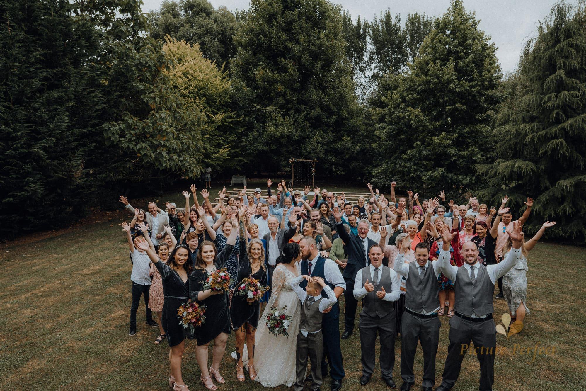 Sjaan wedding photos 1821