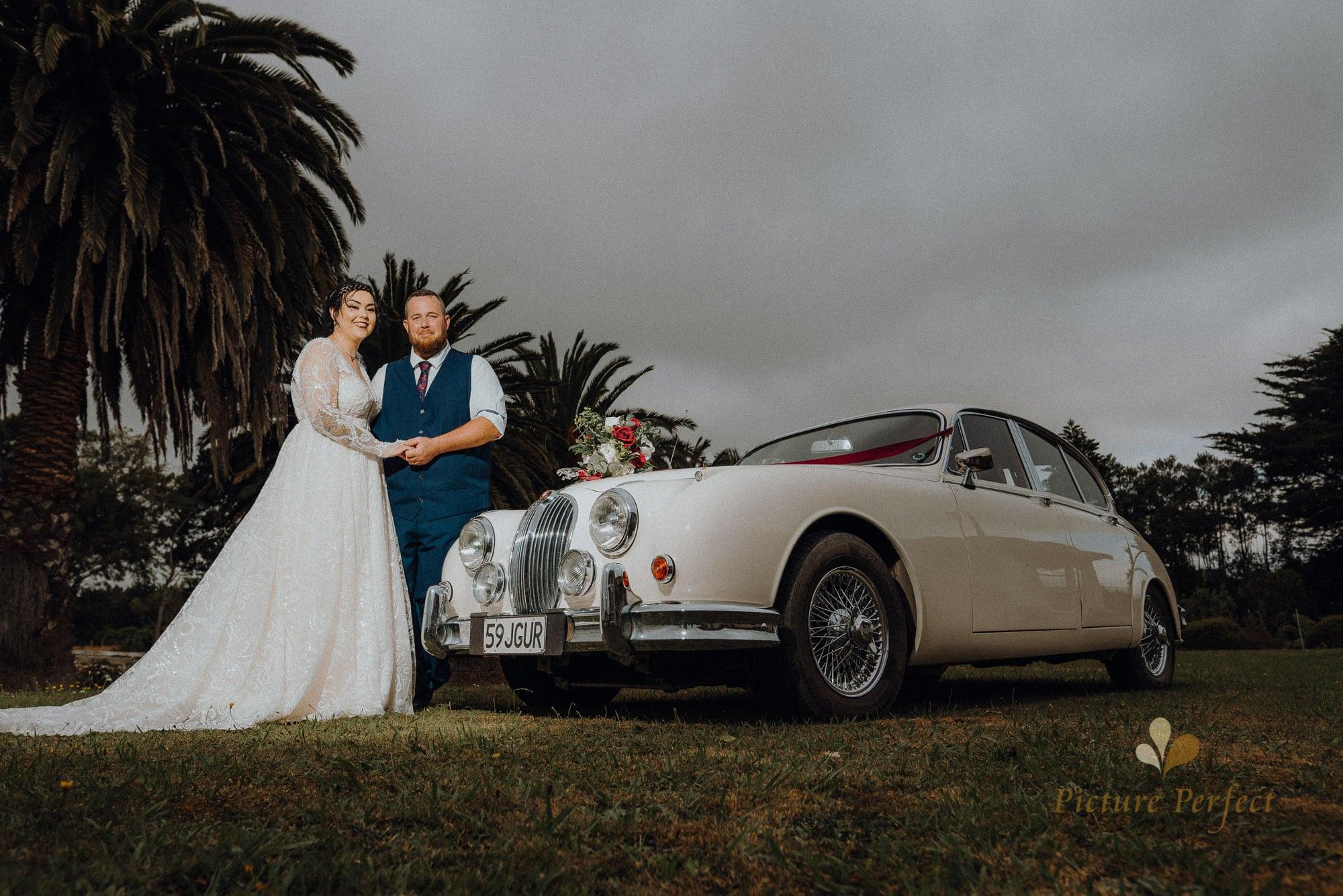 Sjaan wedding photos 2853
