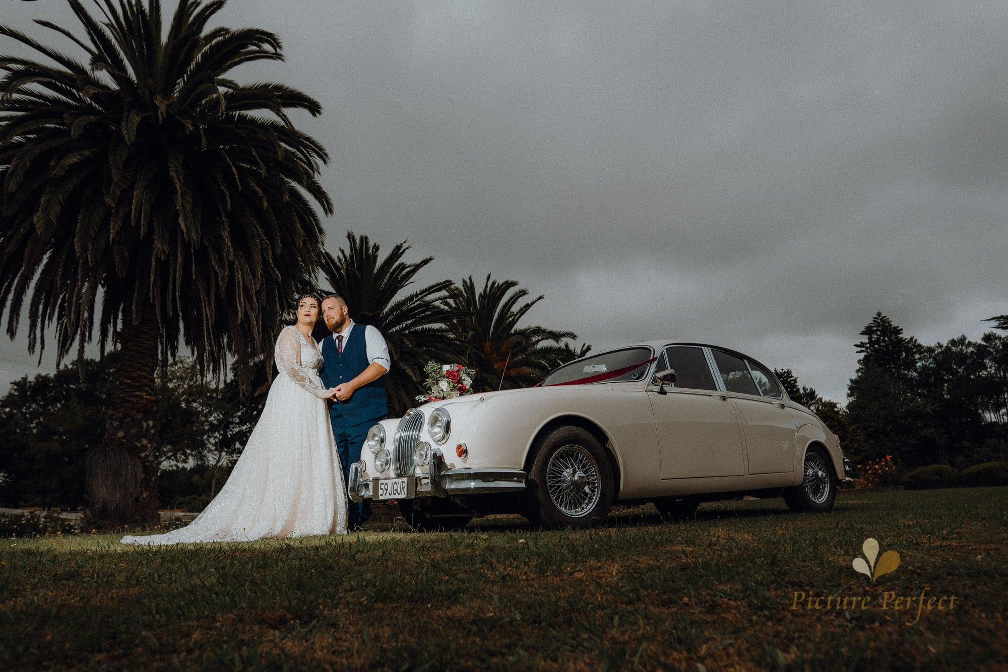 Sjaan wedding photos 2864