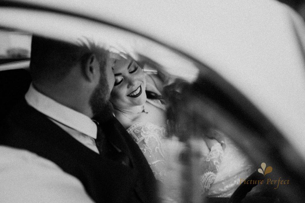 Sjaan wedding photos 3060