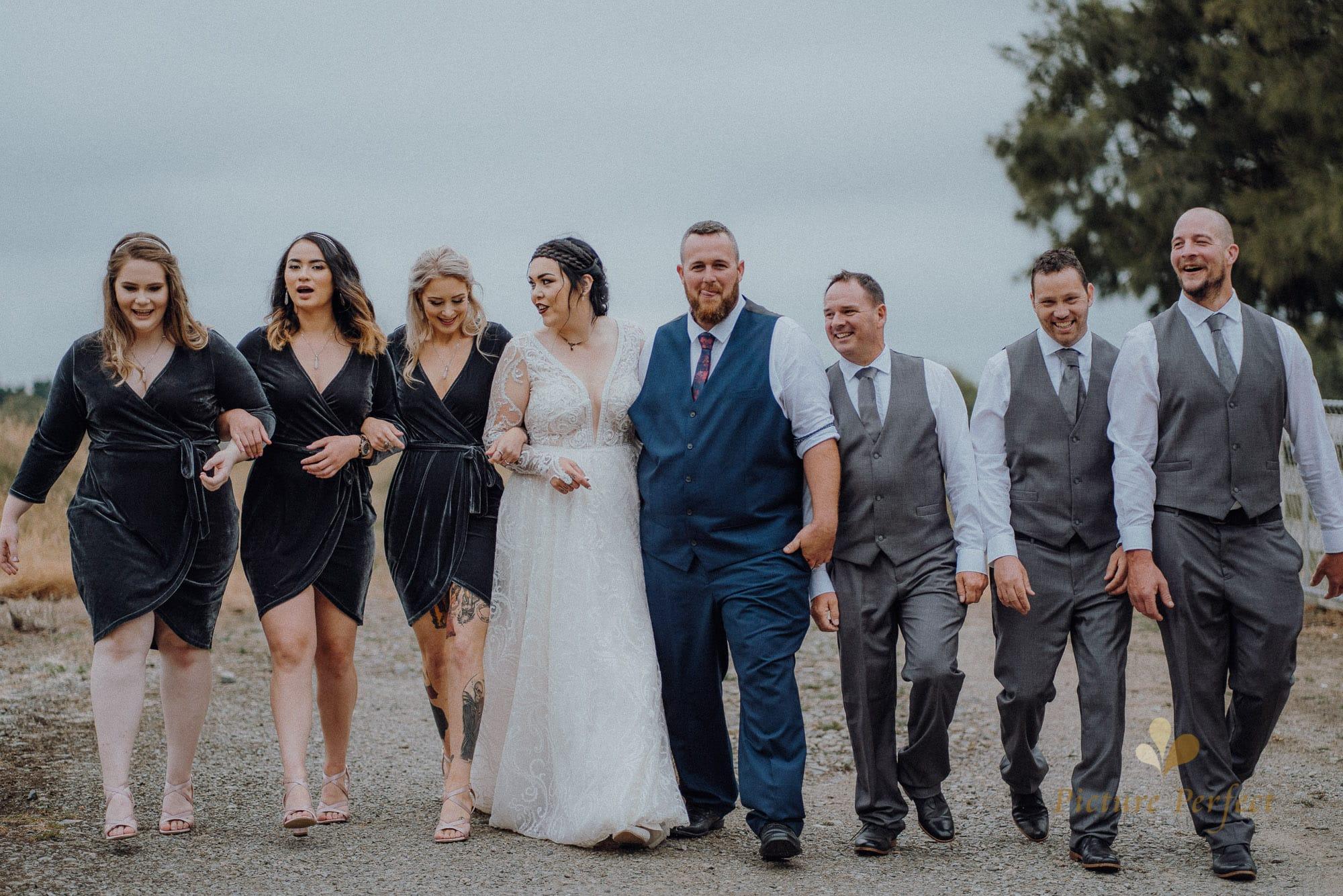 Sjaan wedding photos 3222