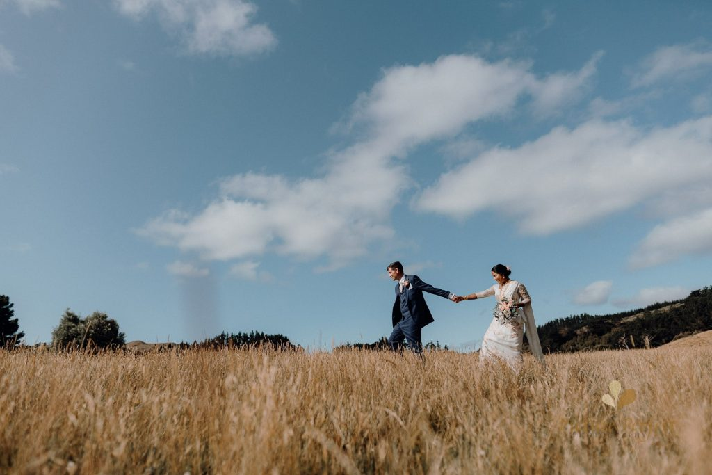 wellinton wedding photo Chavi 0035 1